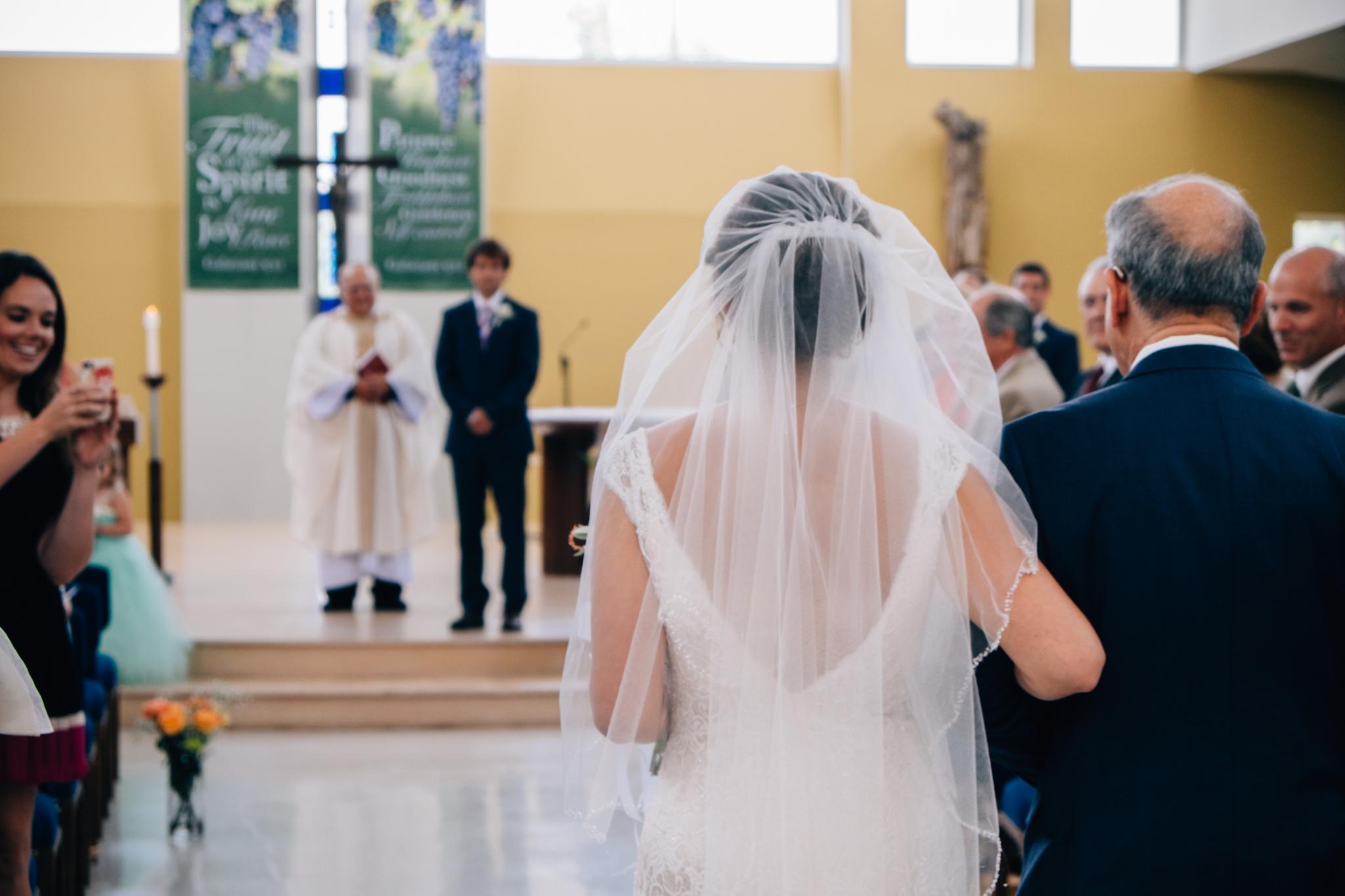 Allie&Brenton_Wedding_0029.jpg