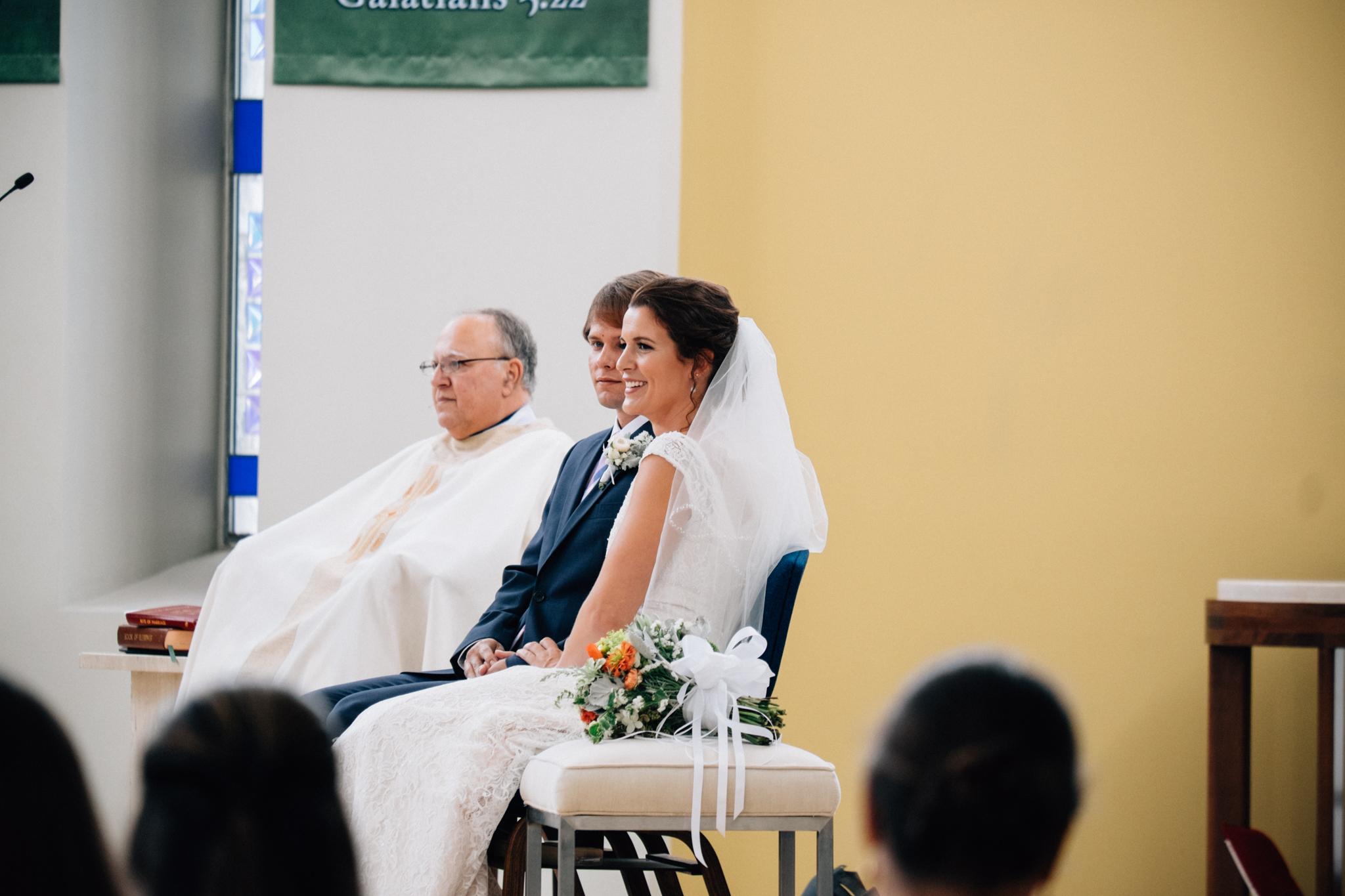 Allie&Brenton_Wedding_0032.jpg