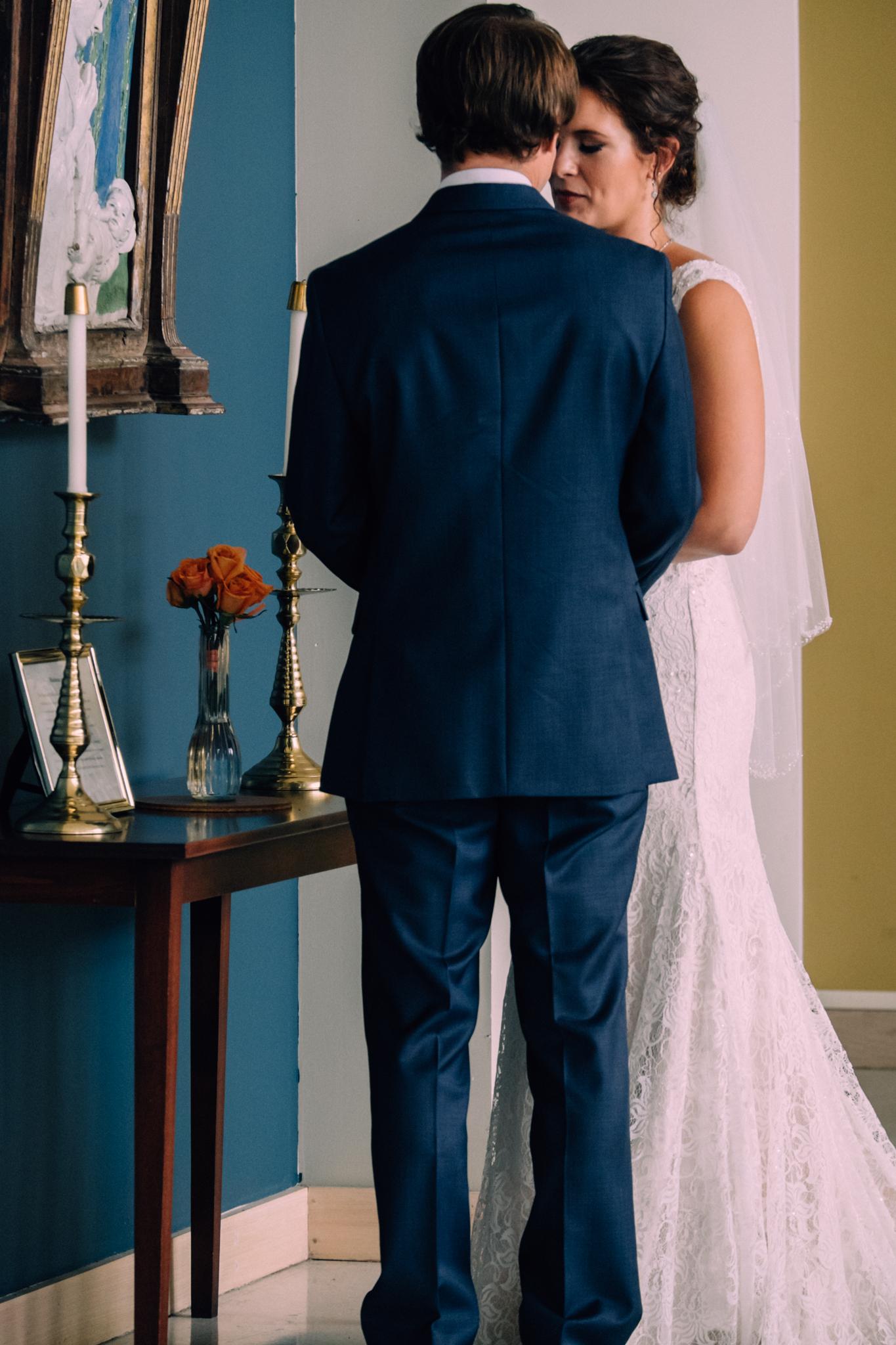 Allie&Brenton_Wedding_0044.jpg