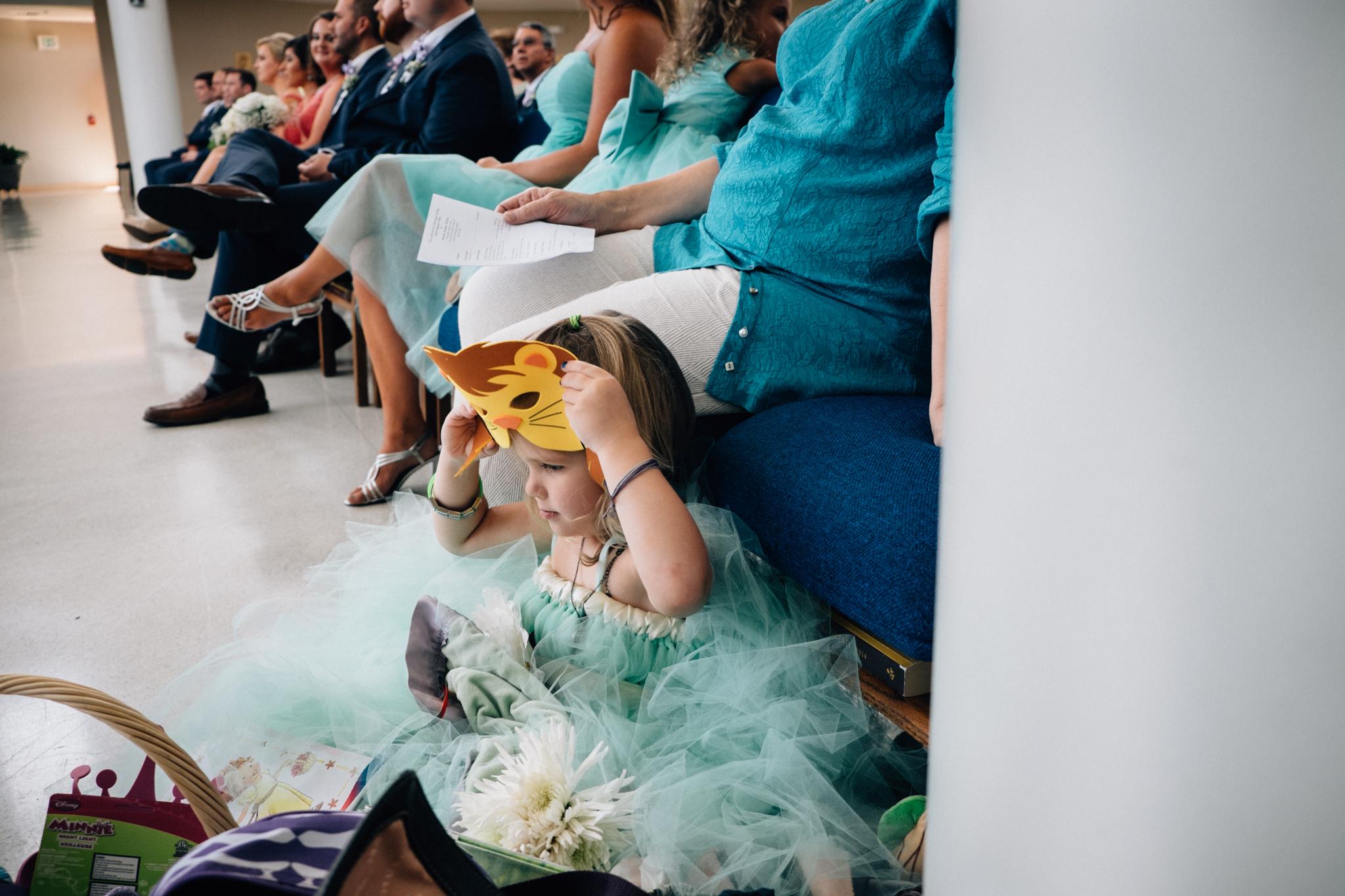 Allie&Brenton_Wedding_0035.jpg