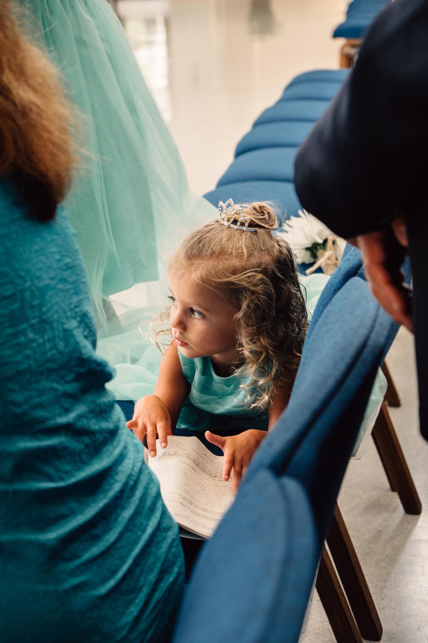Allie&Brenton_Wedding_0046.jpg