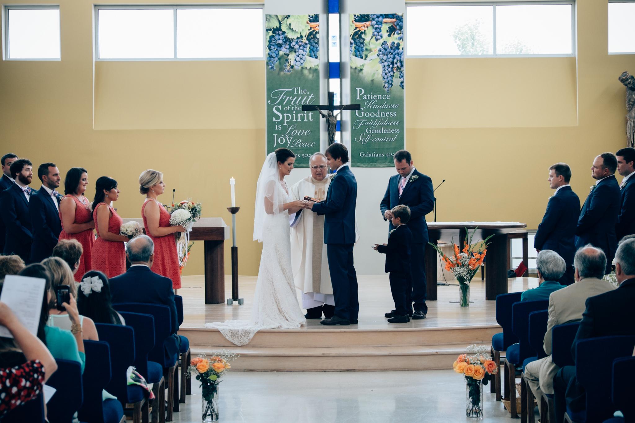 Allie&Brenton_Wedding_0040.jpg