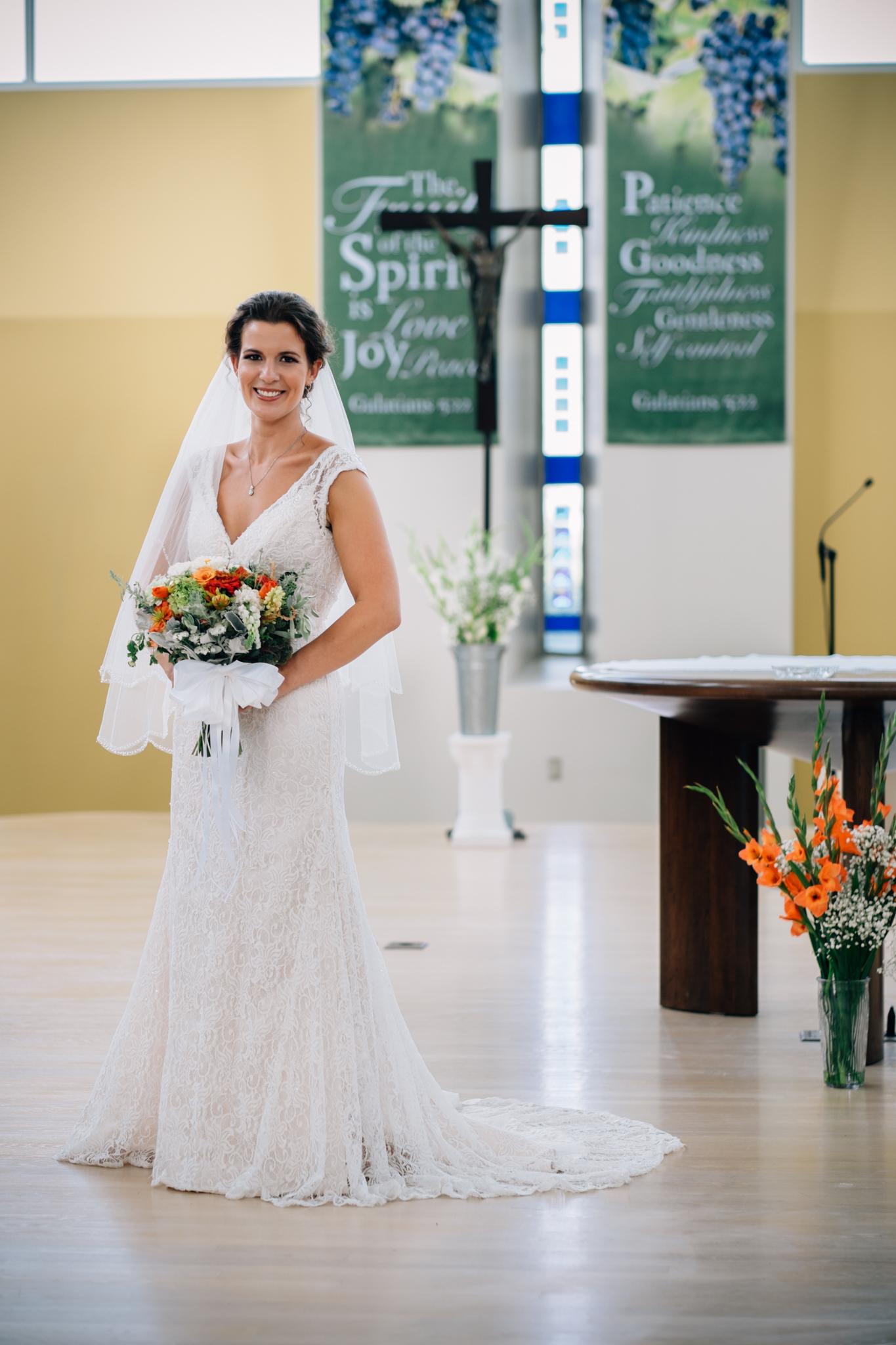 Allie&Brenton_Wedding_0058.jpg