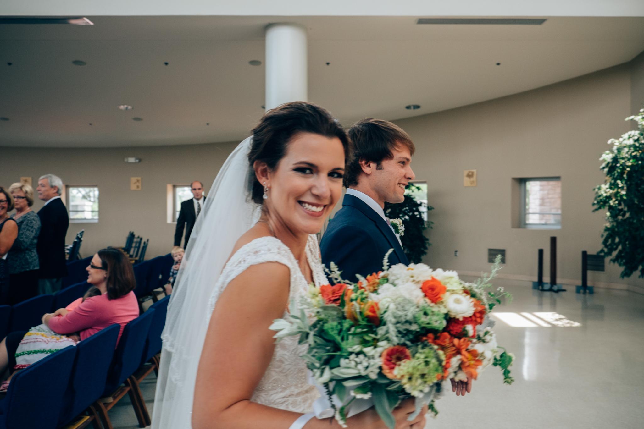 Allie&Brenton_Wedding_0052.jpg
