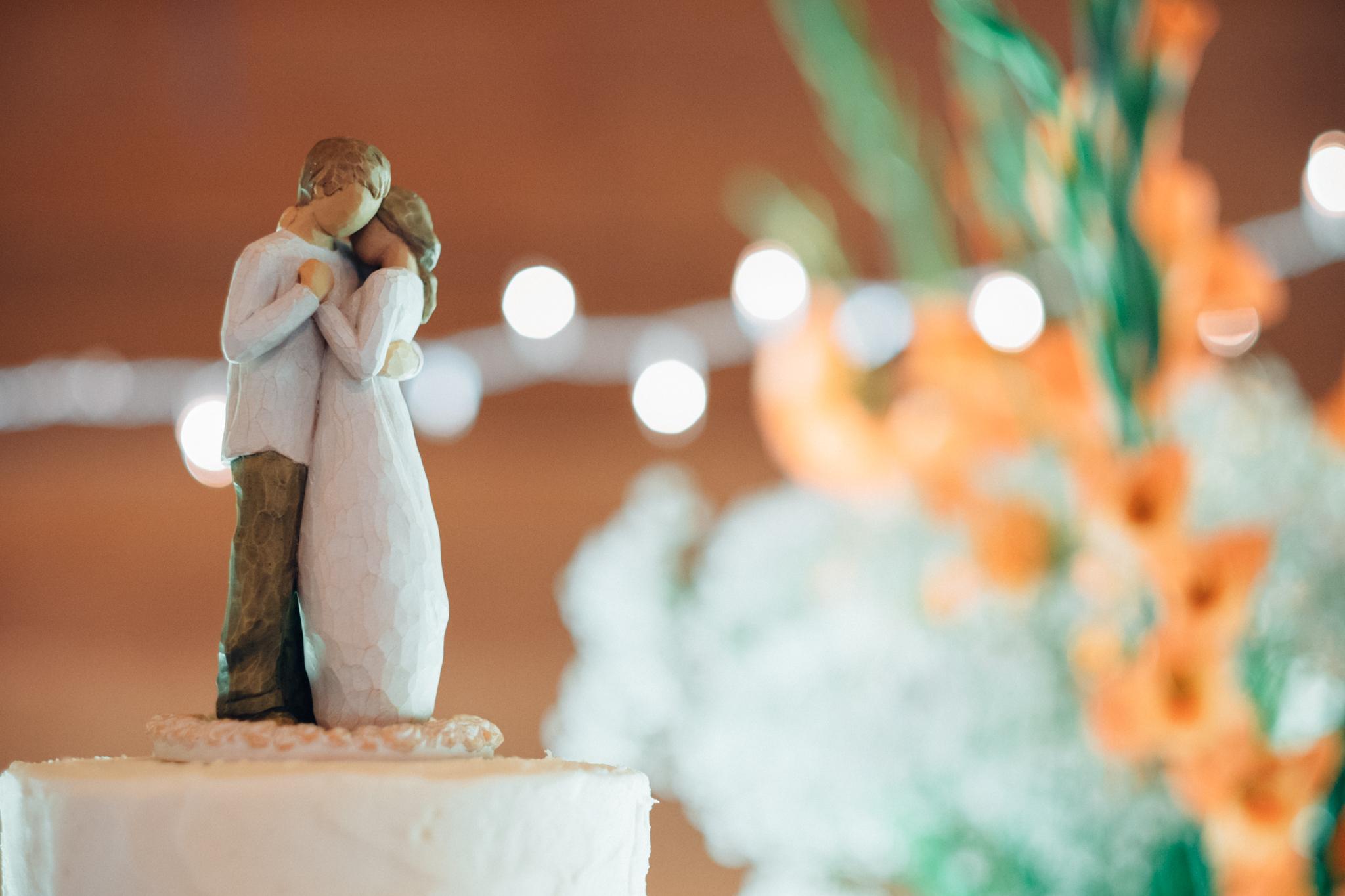 Allie&Brenton_Wedding_0059.jpg