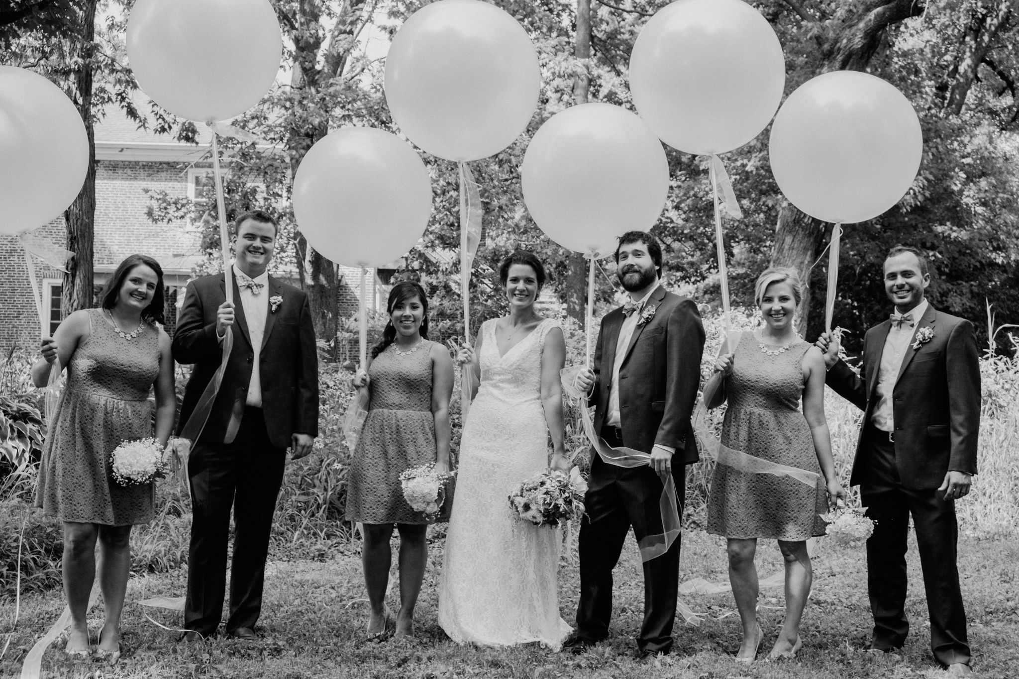 Allie&Brenton_Wedding_0072.jpg