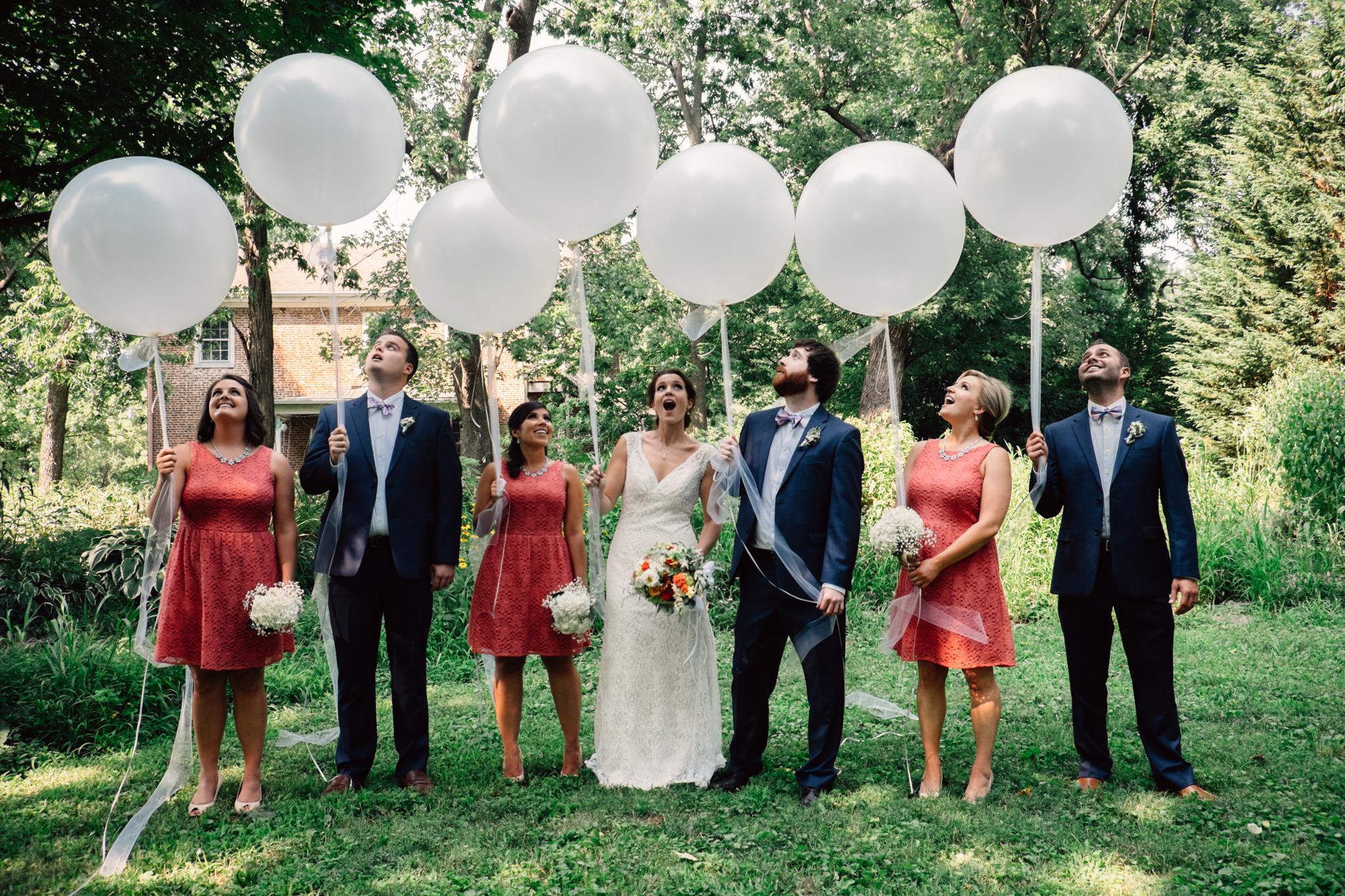Allie&Brenton_Wedding_0073.jpg
