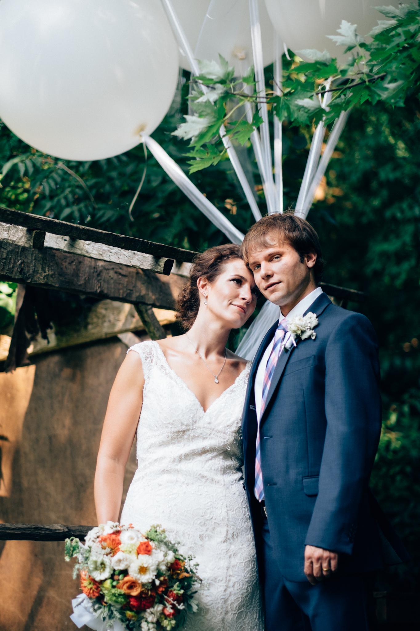 Allie&Brenton_Wedding_0077.jpg