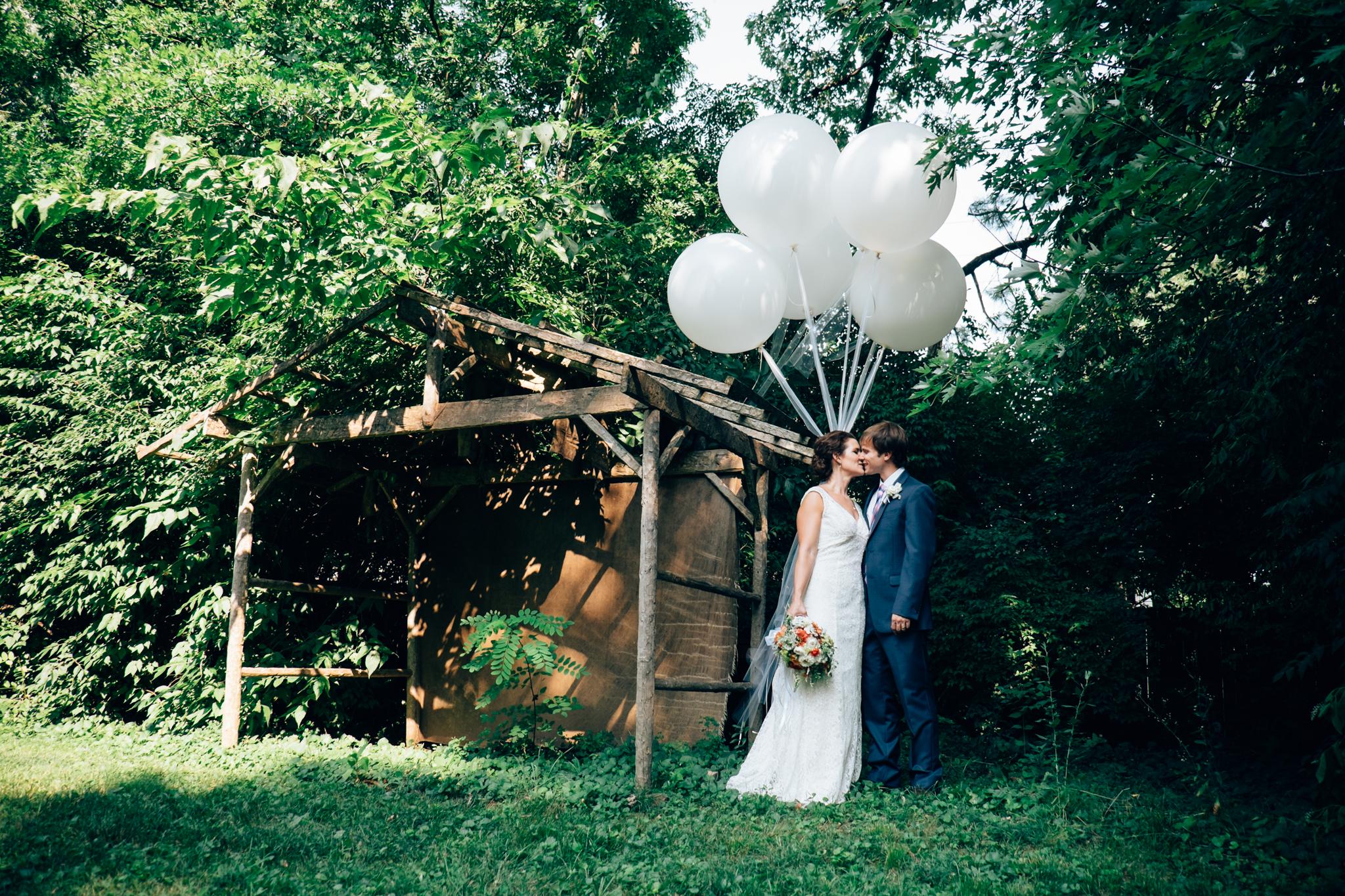 Allie&Brenton_Wedding_0079.jpg