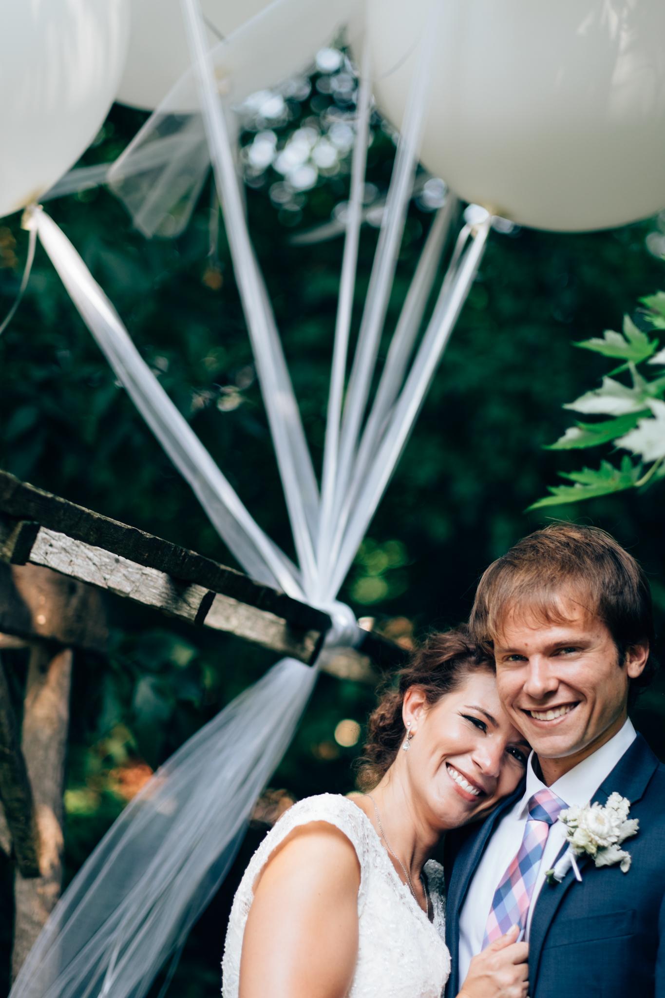 Allie&Brenton_Wedding_0081.jpg