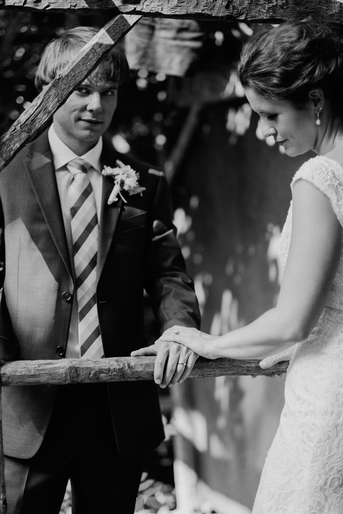 Allie&Brenton_Wedding_0082.jpg
