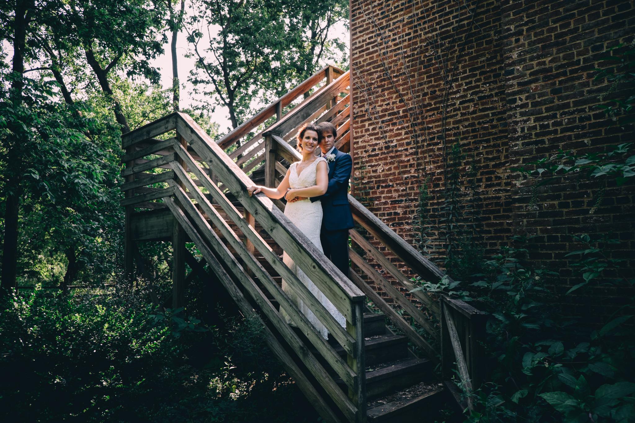 Allie&Brenton_Wedding_0084.jpg