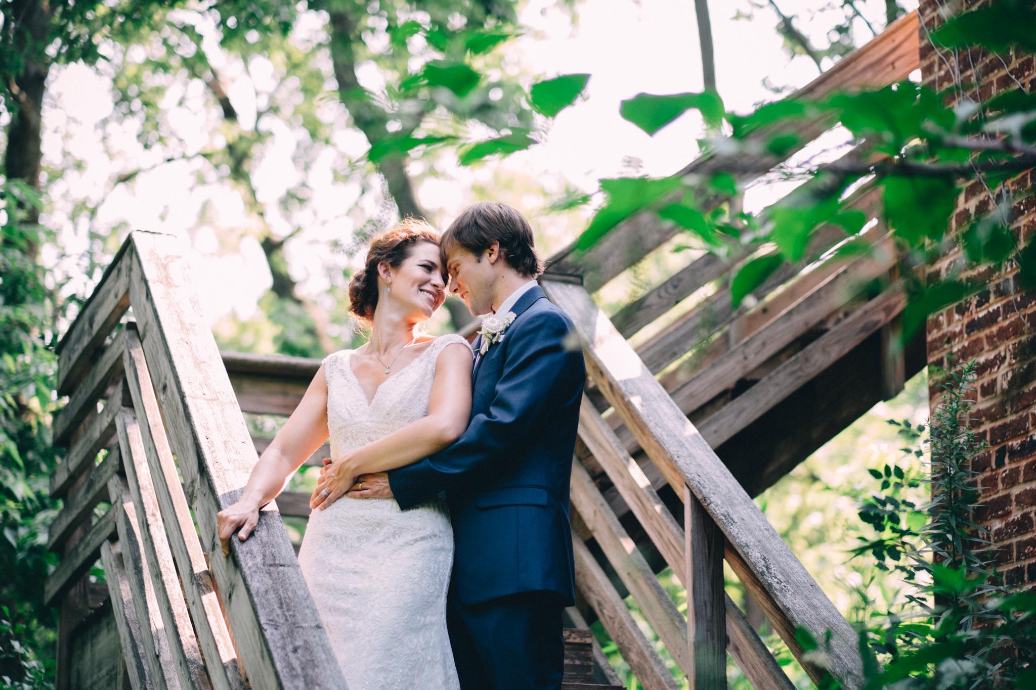 Allie&Brenton_Wedding_0086.jpg
