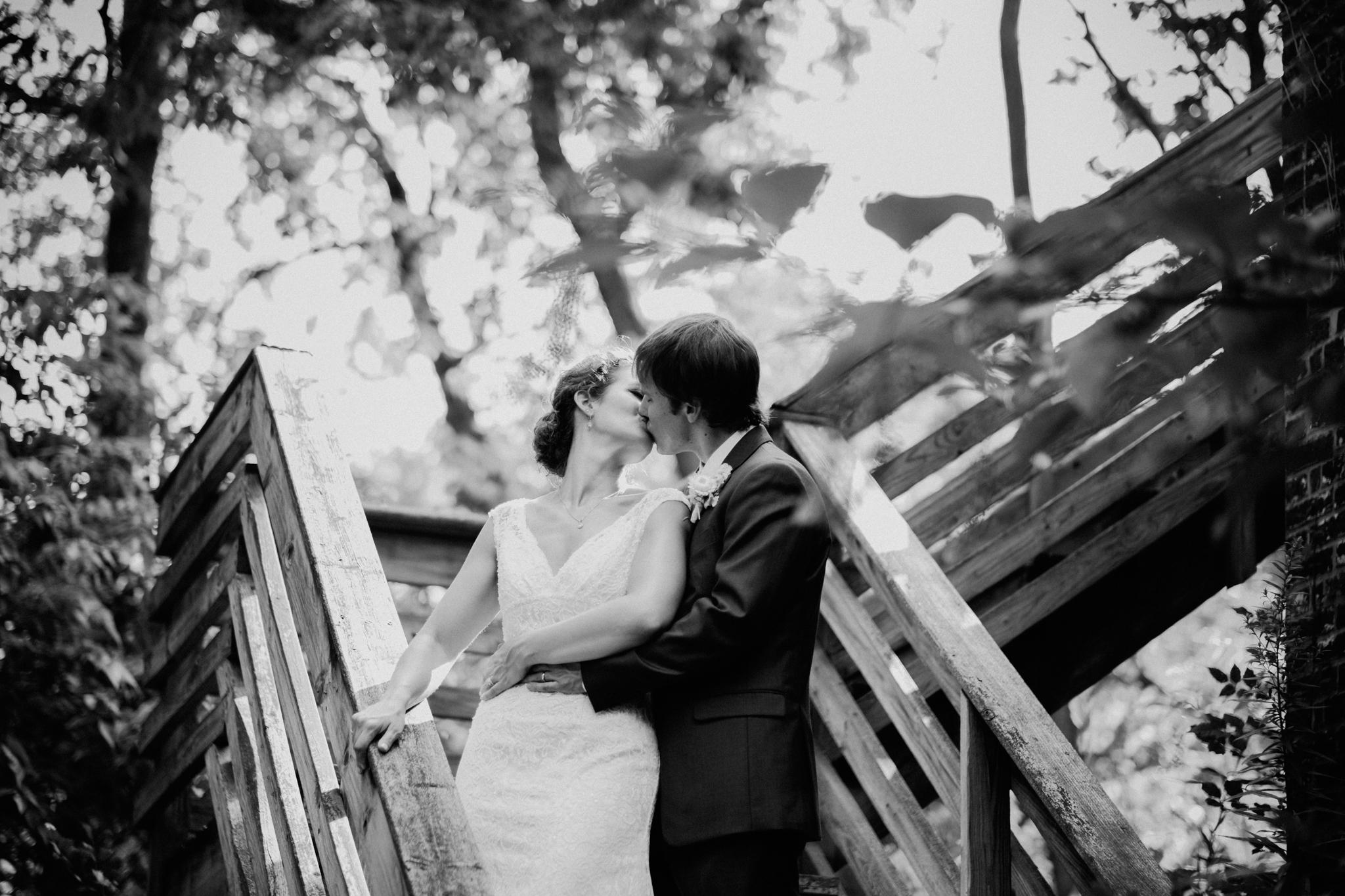 Allie&Brenton_Wedding_0087.jpg