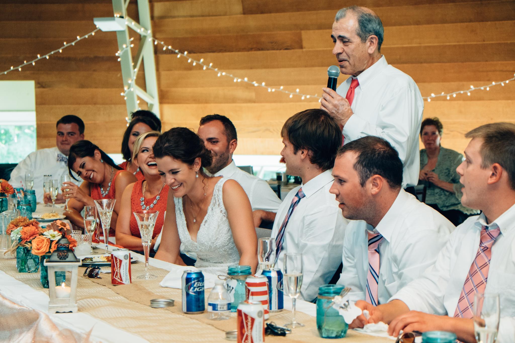 Allie&Brenton_Wedding_0099.jpg