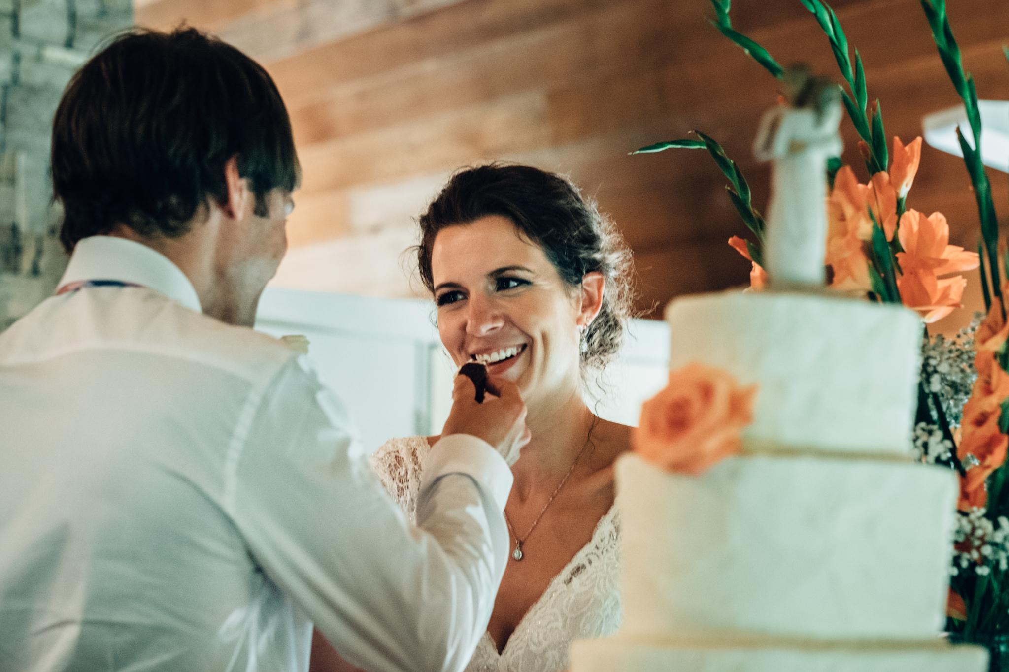 Allie&Brenton_Wedding_0102.jpg
