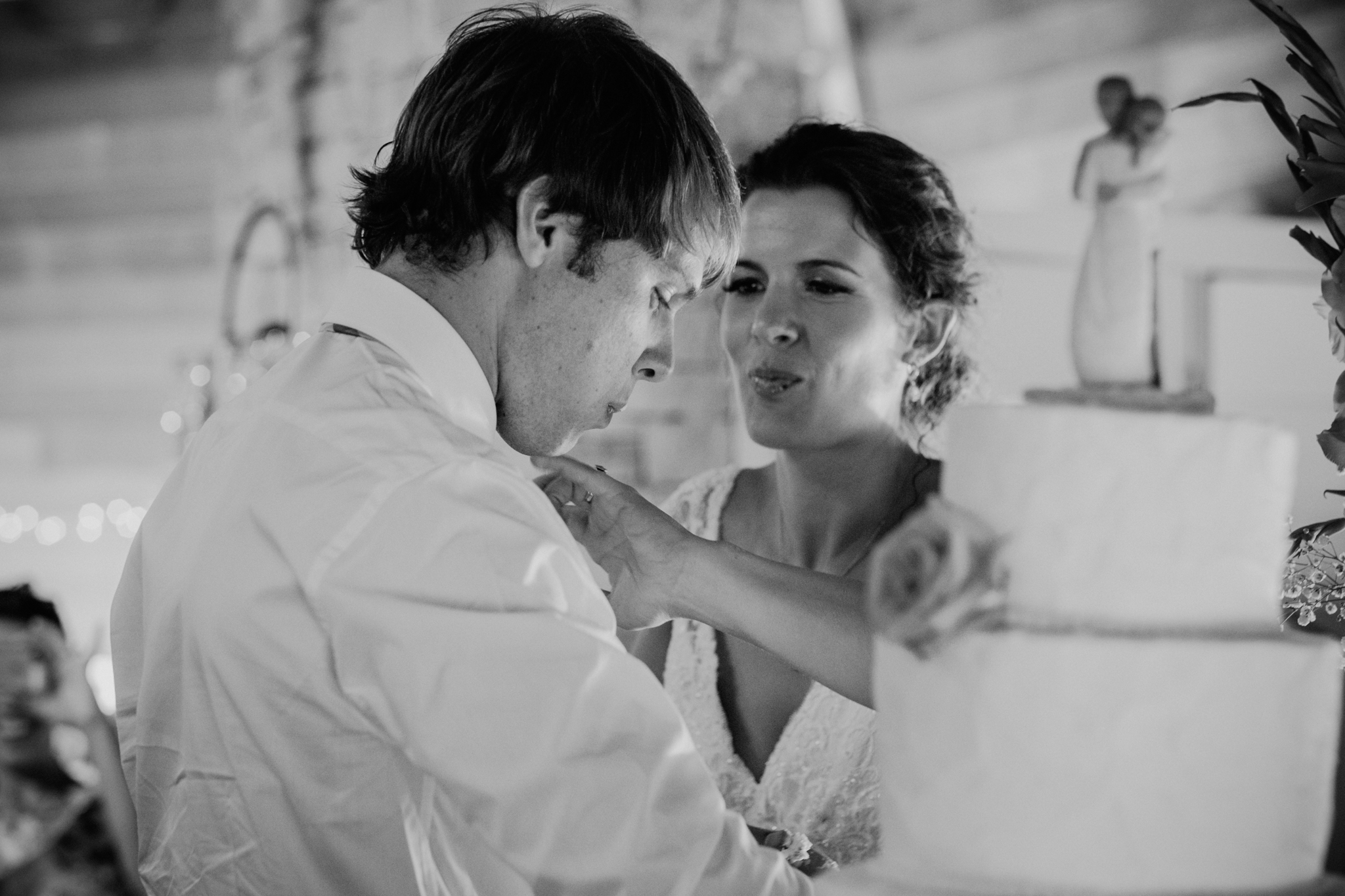 Allie&Brenton_Wedding_0103.jpg