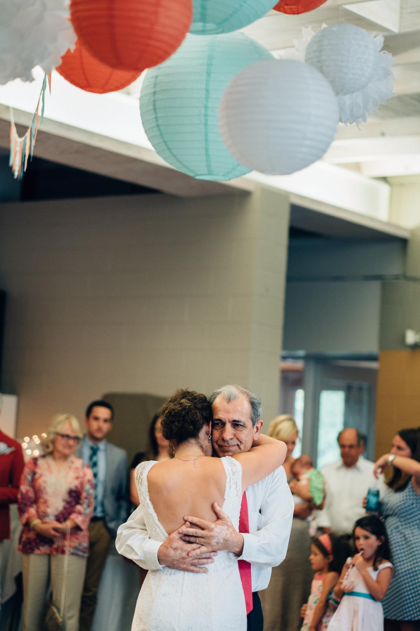 Allie&Brenton_Wedding_0115.jpg