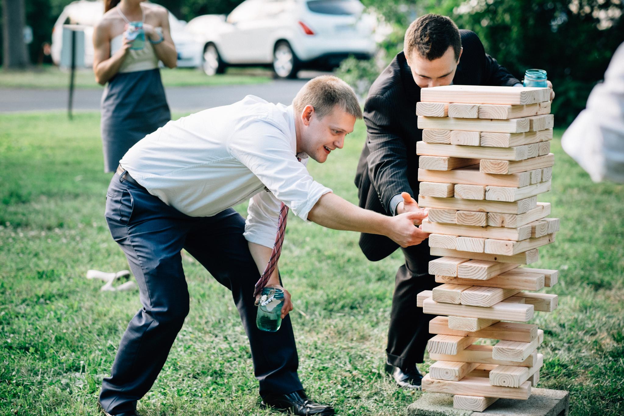 Allie&Brenton_Wedding_0121.jpg