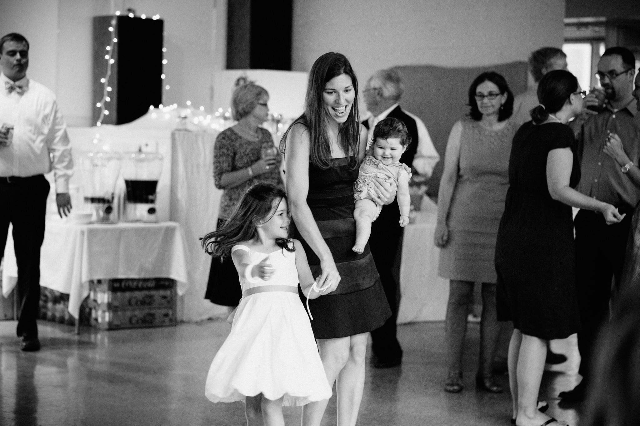 Allie&Brenton_Wedding_0122.jpg
