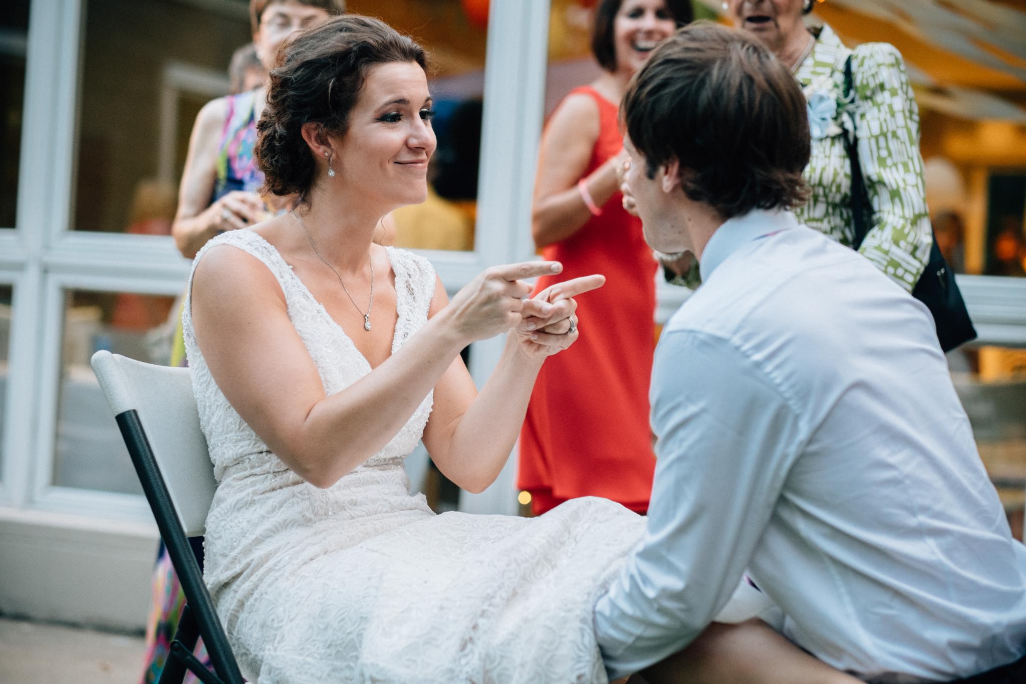 Allie&Brenton_Wedding_0128.jpg