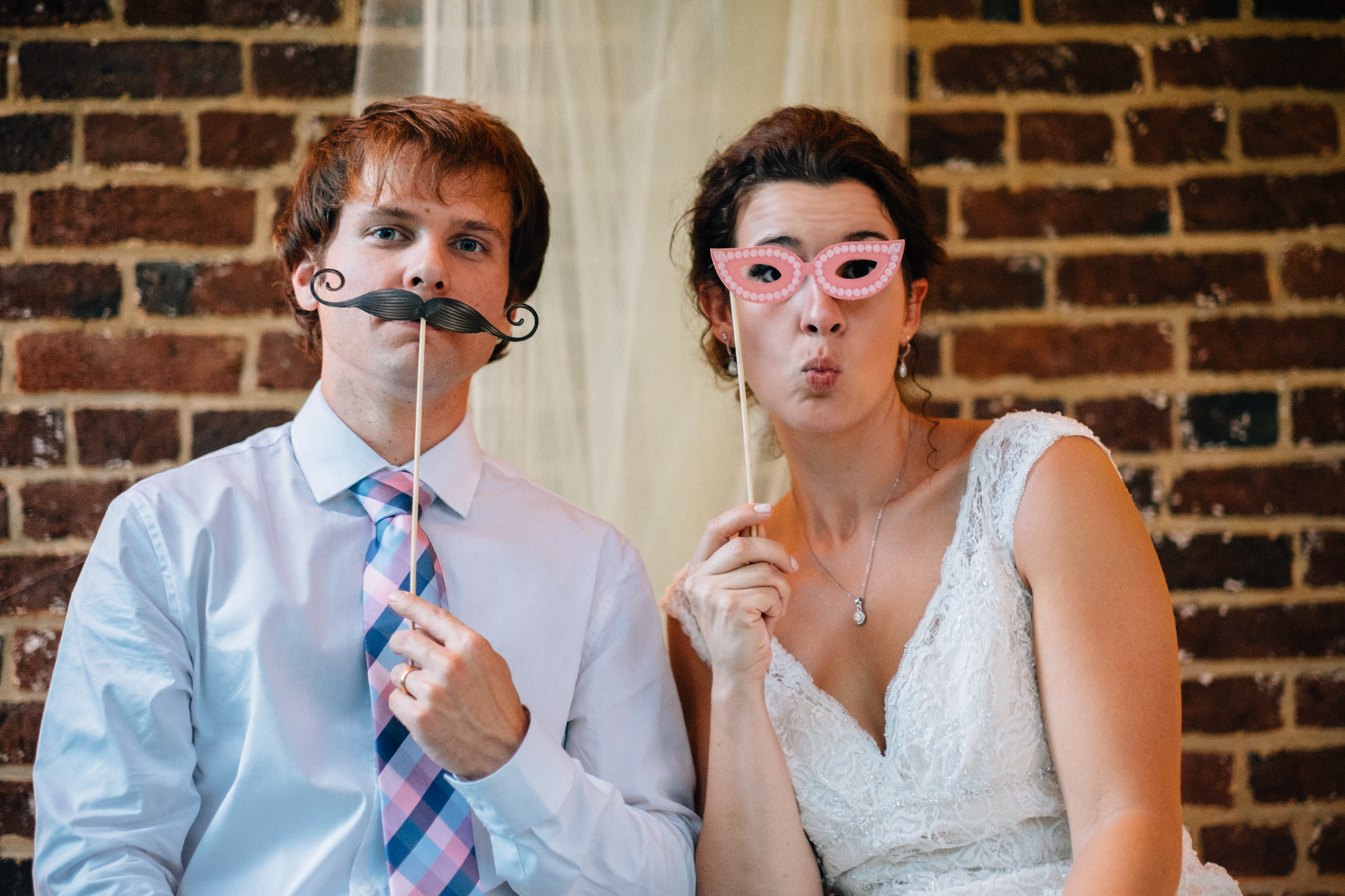 Allie&Brenton_Wedding_0132.jpg