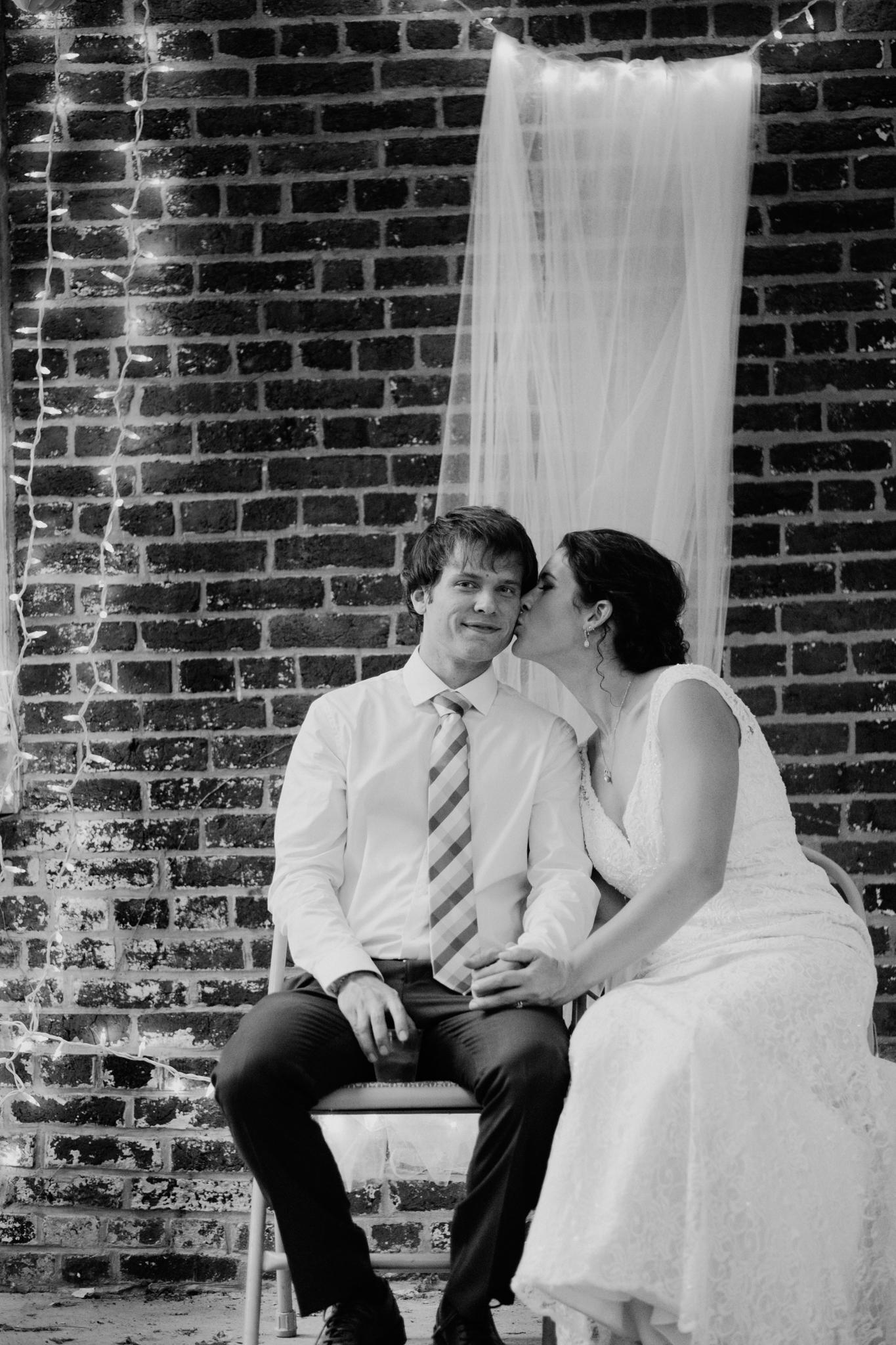 Allie&Brenton_Wedding_0133.jpg
