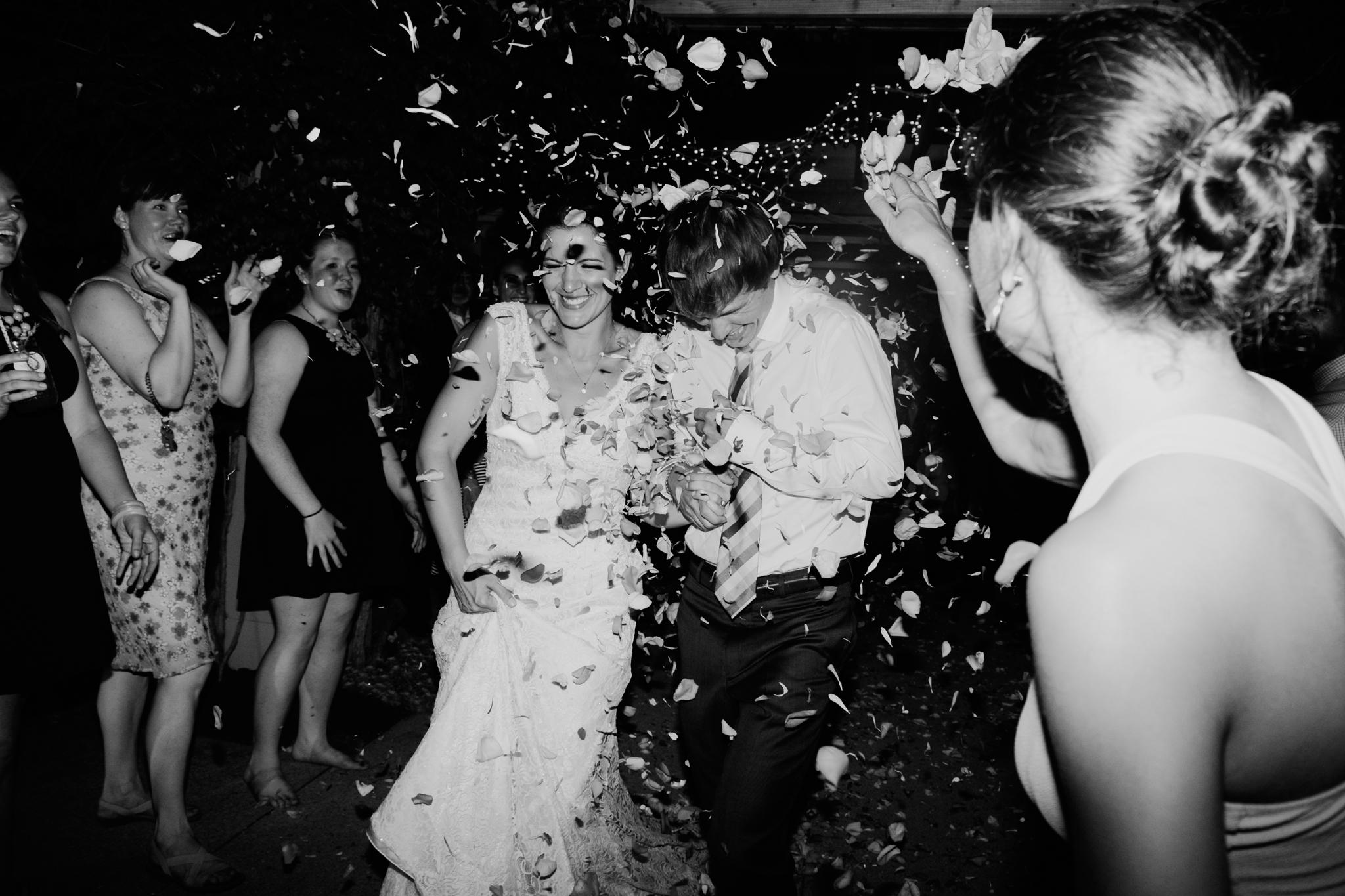 Allie&Brenton_Wedding_0143.jpg