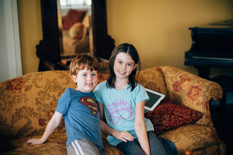 Shawnee&Palmer_blog_0009.jpg