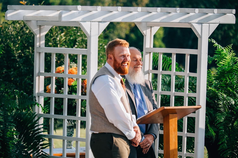 Shawnee&Palmer_blog_0054.jpg
