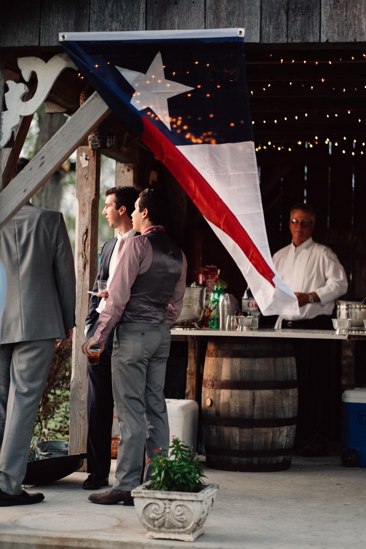 Shawnee&Palmer_blog_0091.jpg