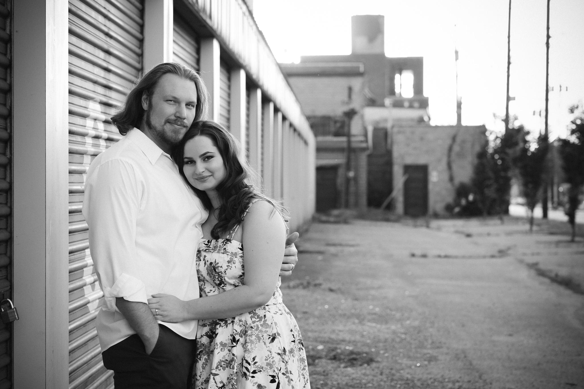 Anya&Matt_Engagement_Blog_017.jpg