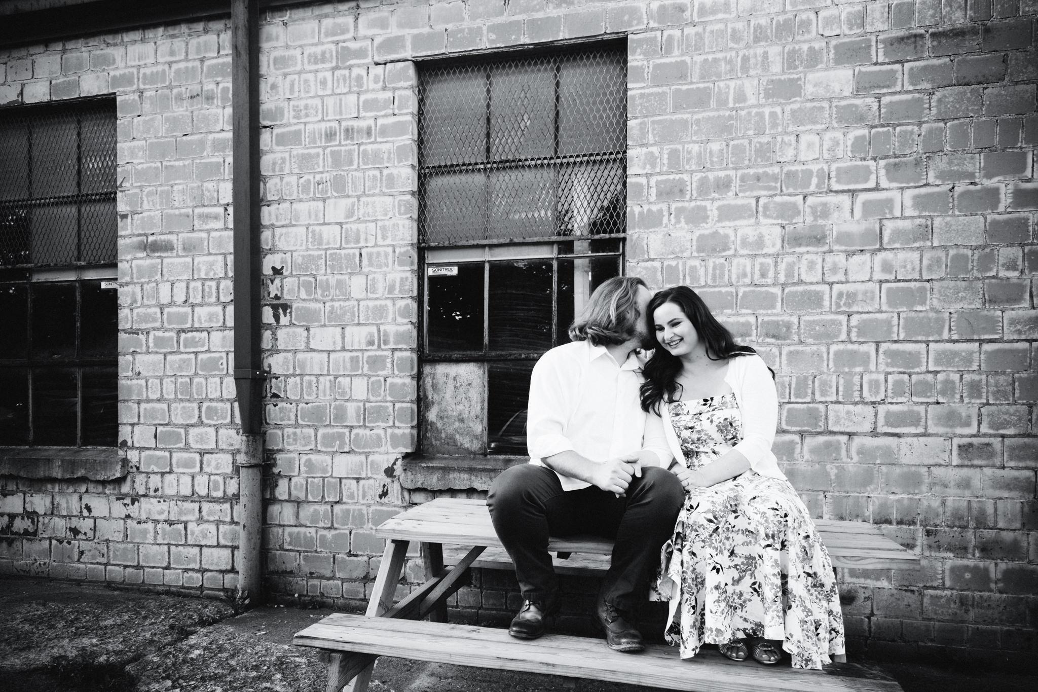 Anya&Matt_Engagement_Blog_011.jpg