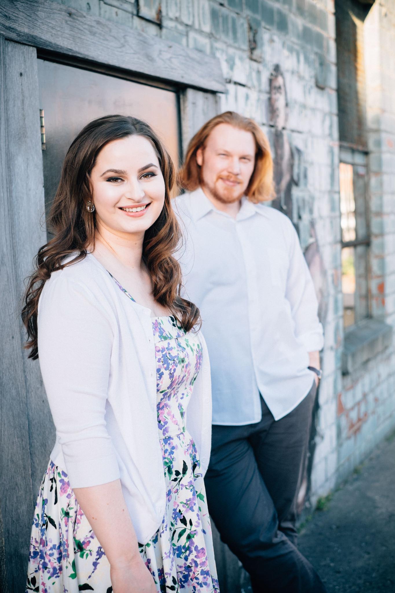 Anya&Matt_Engagement_Blog_009.jpg