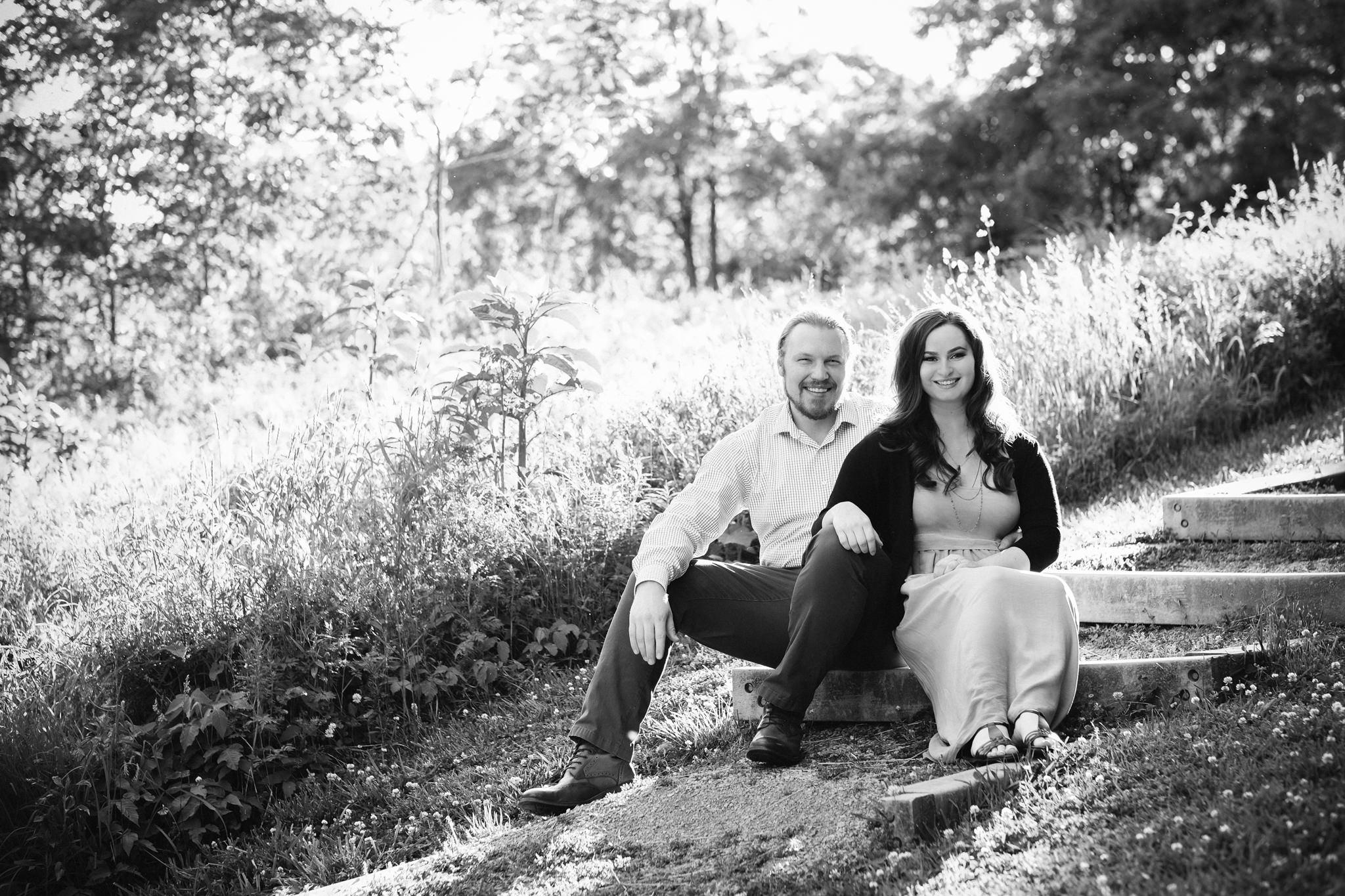 Anya&Matt_Engagement_Blog_002.jpg