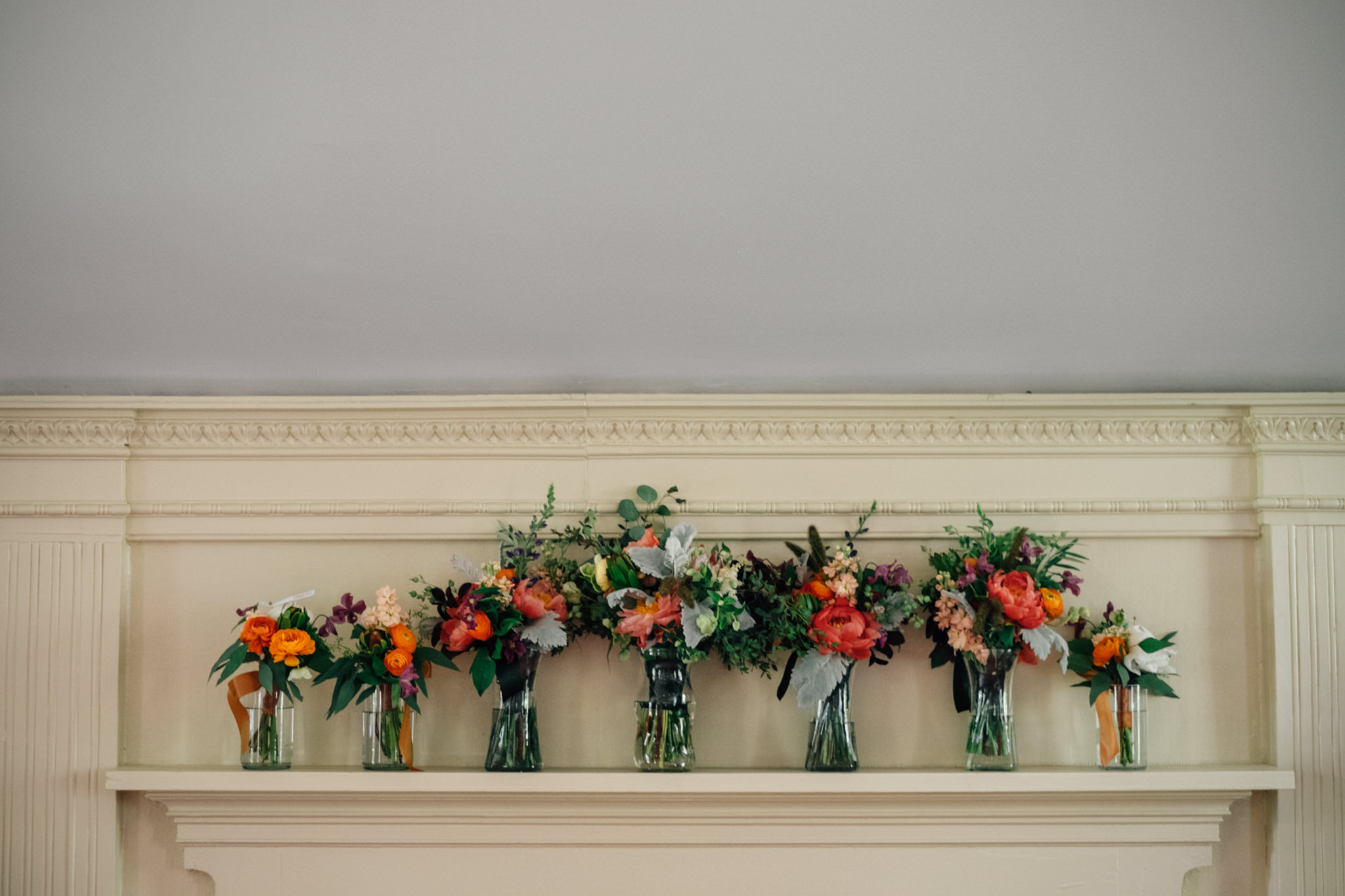 Amy&Blake_Wedding_Blog_021.jpg