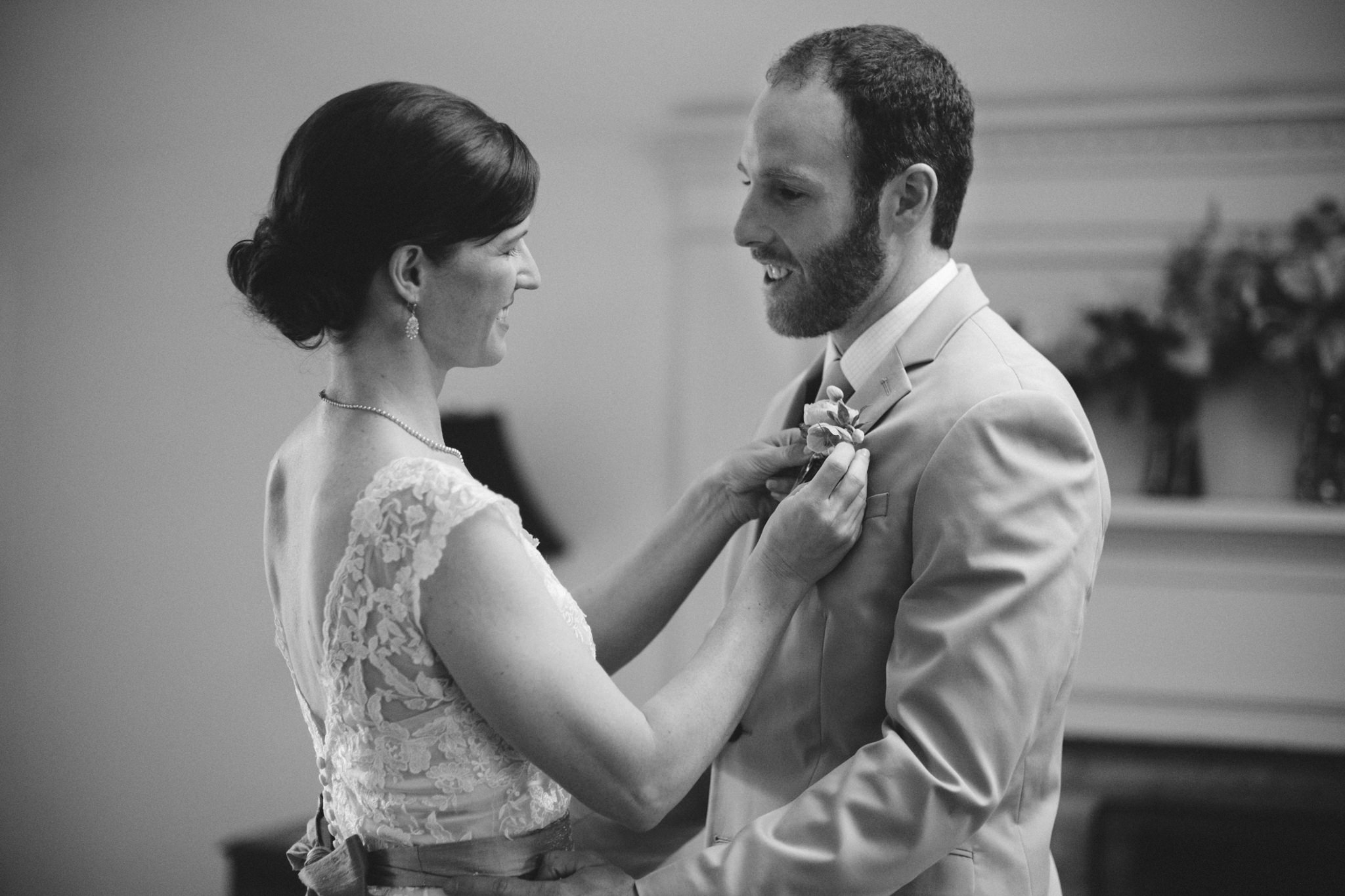 Amy&Blake_Wedding_Blog_031.jpg