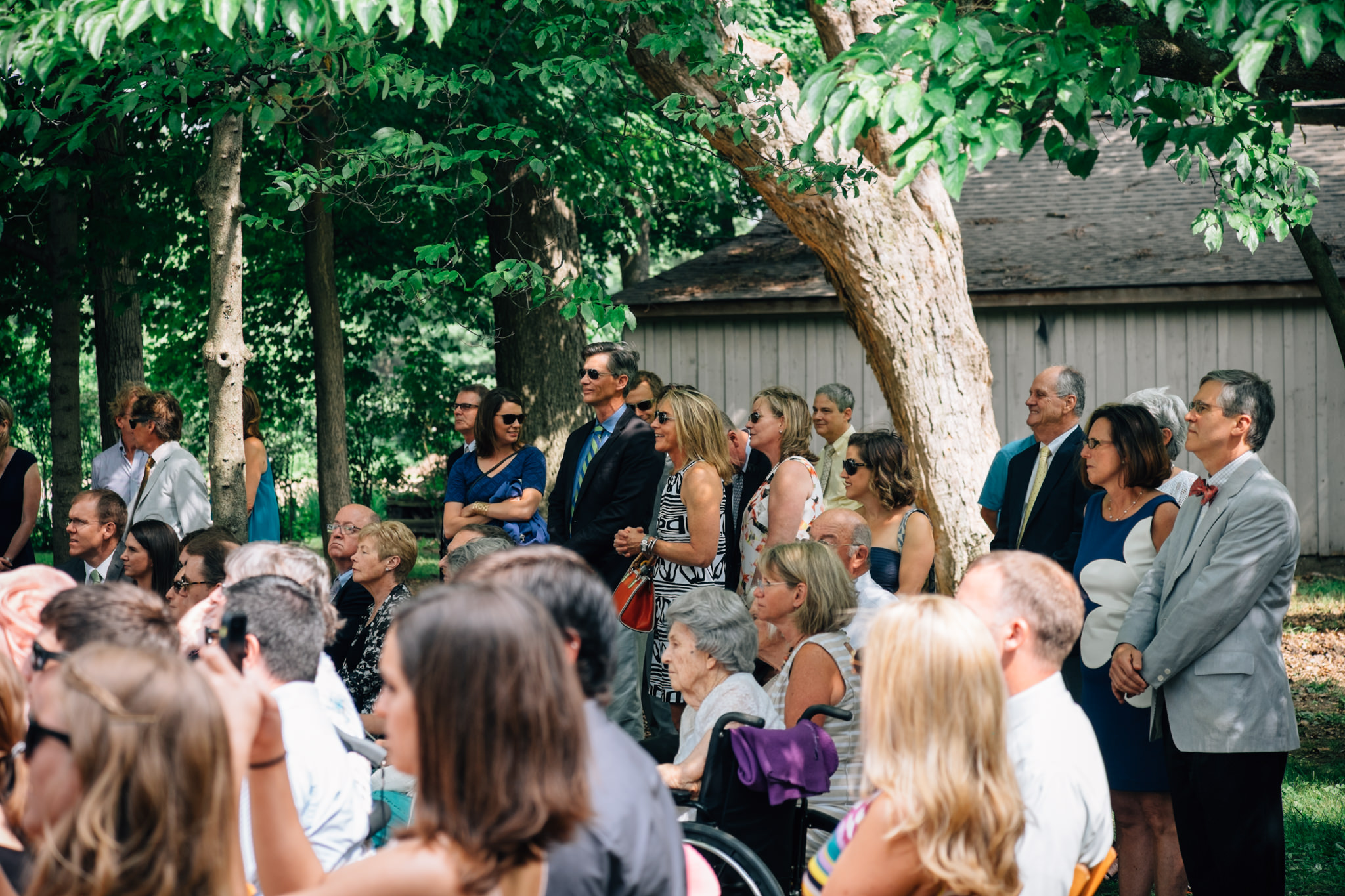 Amy&Blake_Wedding_Blog_057.jpg
