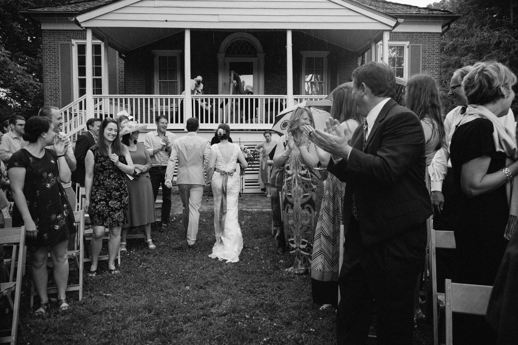 Amy&Blake_Wedding_Blog_068.jpg