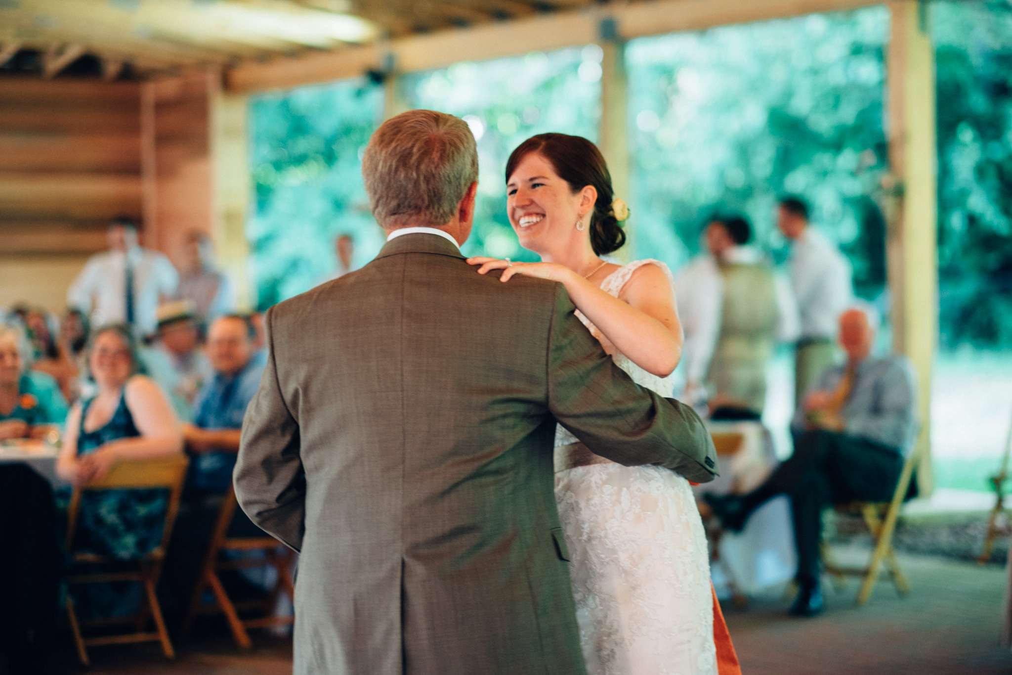 Amy&Blake_Wedding_Blog_098.jpg