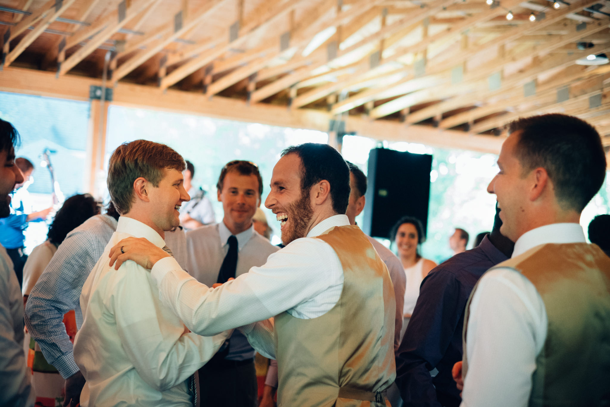 Amy&Blake_Wedding_Blog_107.jpg