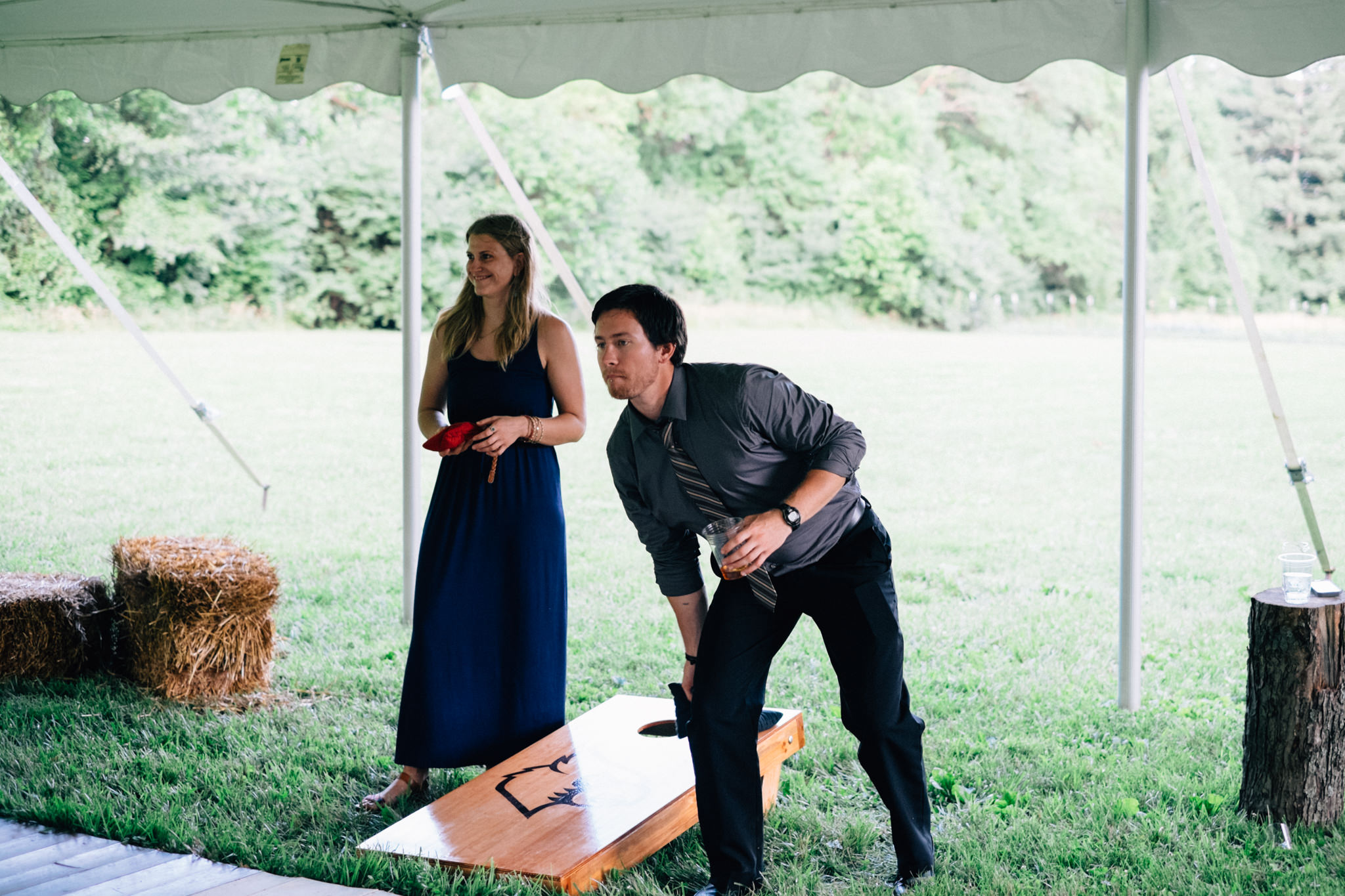 Amy&Blake_Wedding_Blog_118.jpg