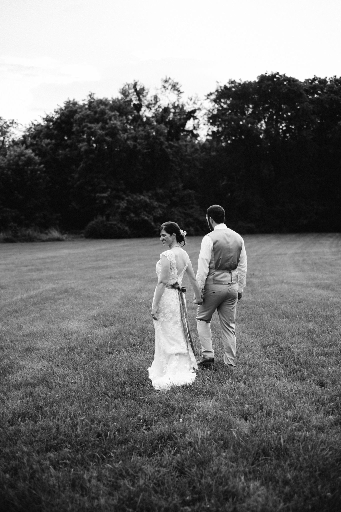 Amy&Blake_Wedding_Blog_126.jpg
