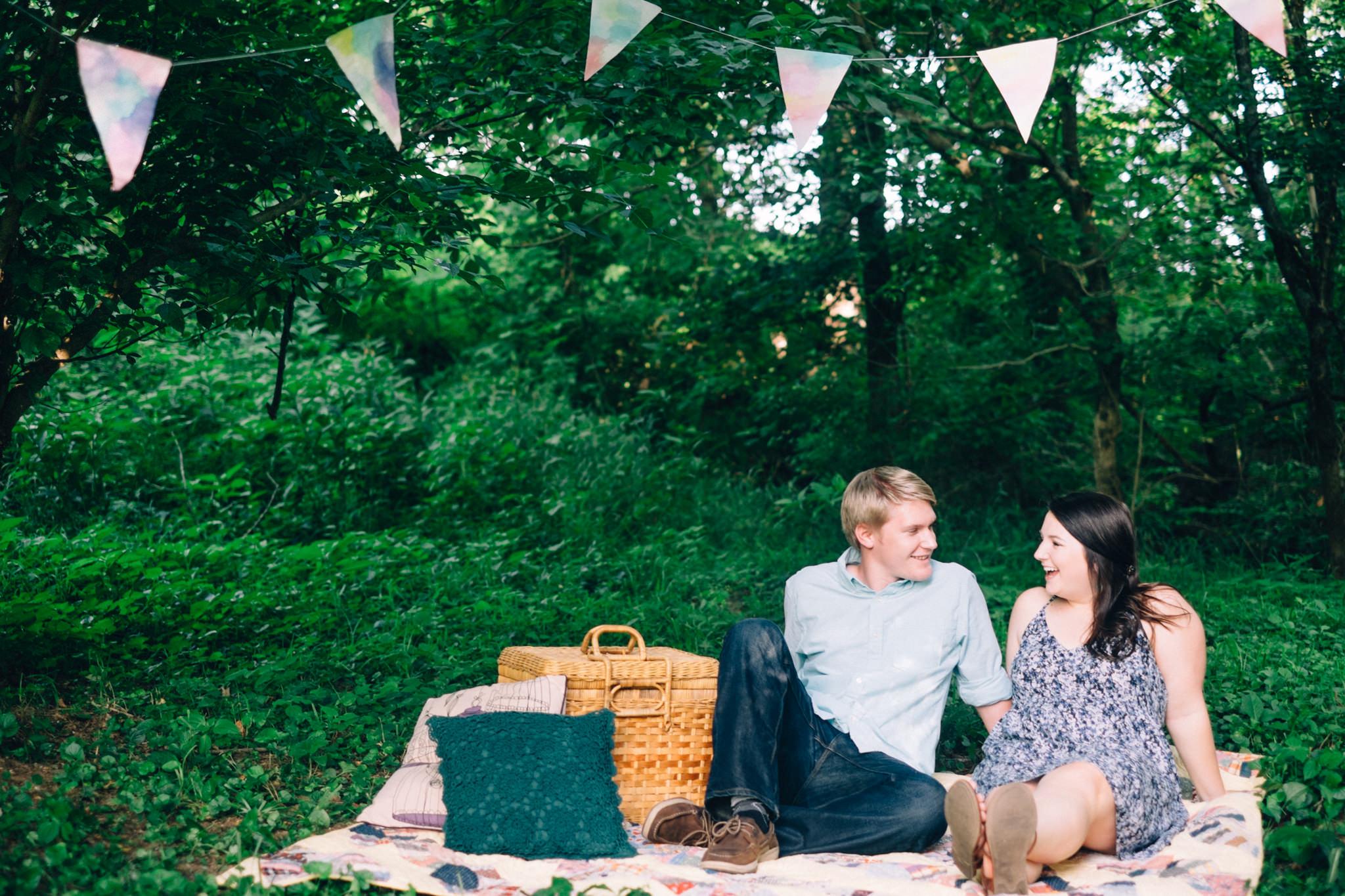 Deanna&Kyle_Blog_001.jpg