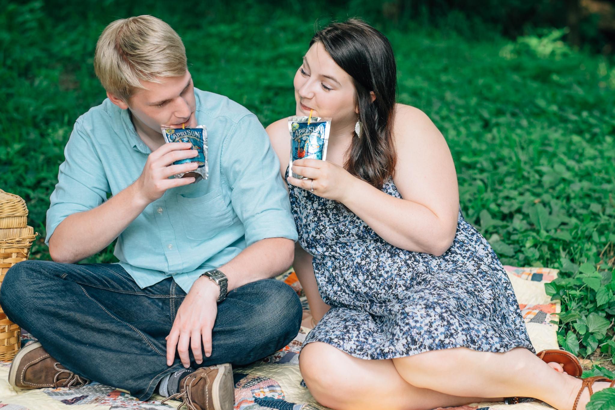 Deanna&Kyle_Blog_006.jpg