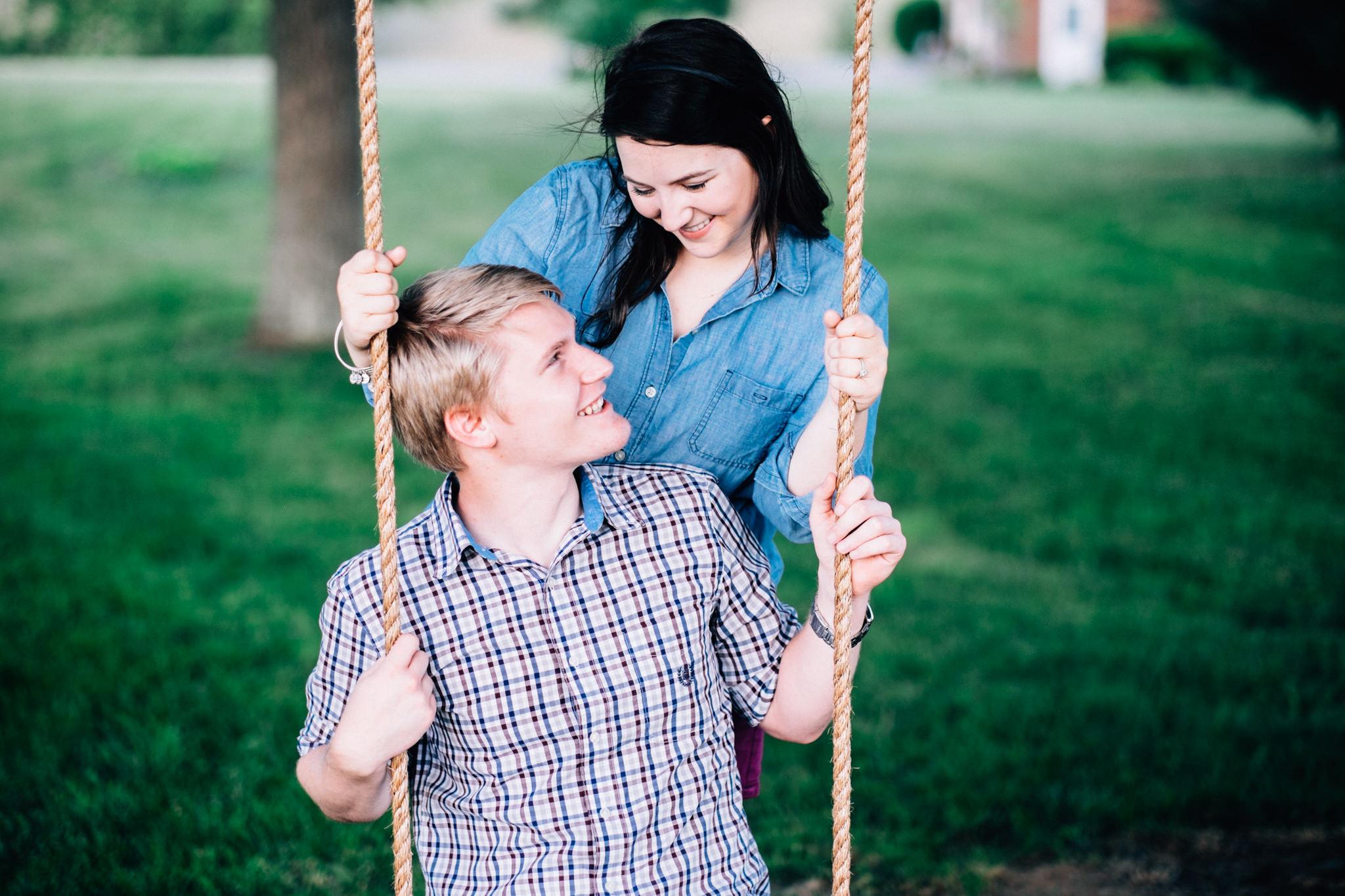 Deanna&Kyle_Blog_017.jpg