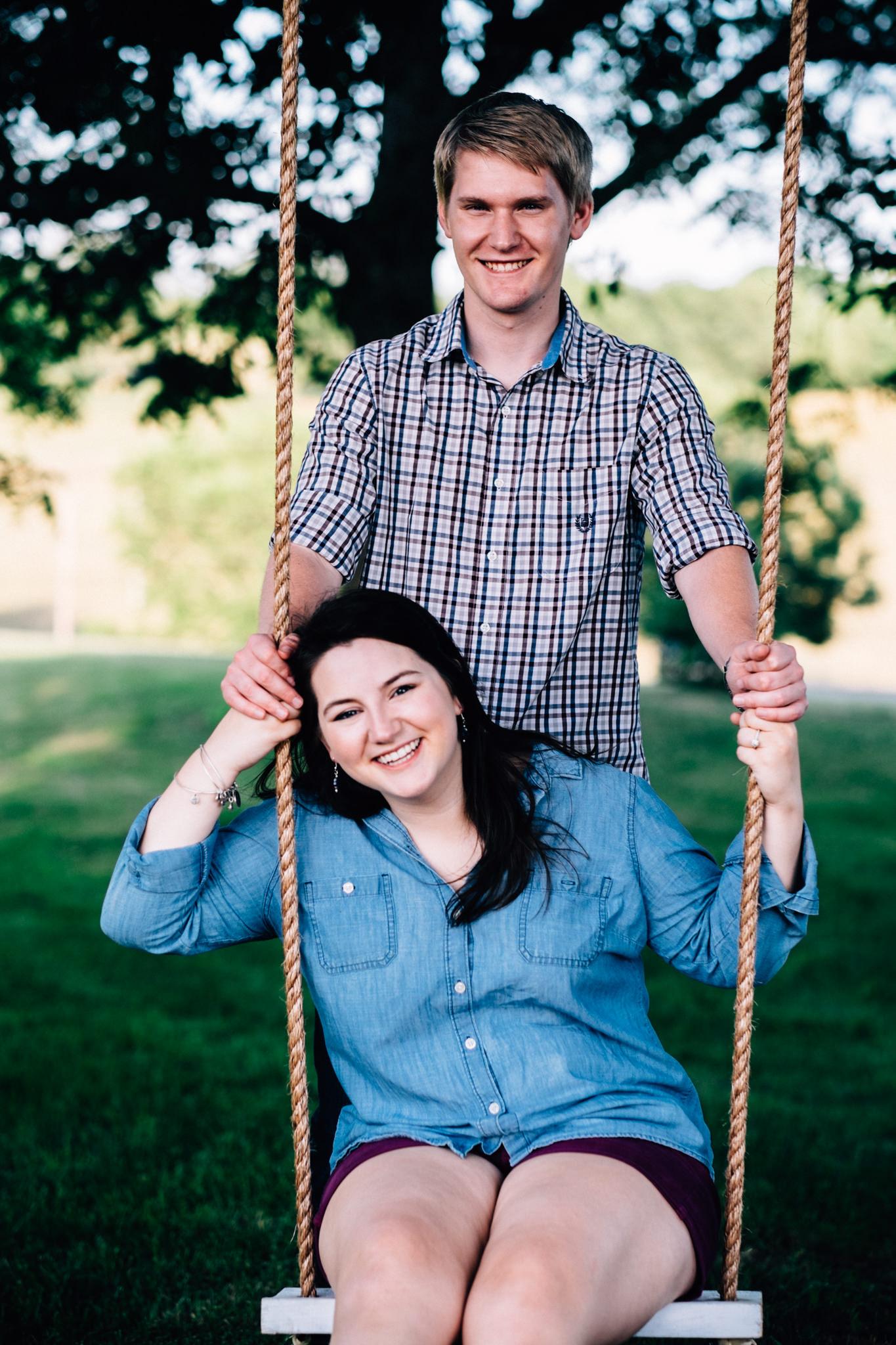 Deanna&Kyle_Blog_016.jpg