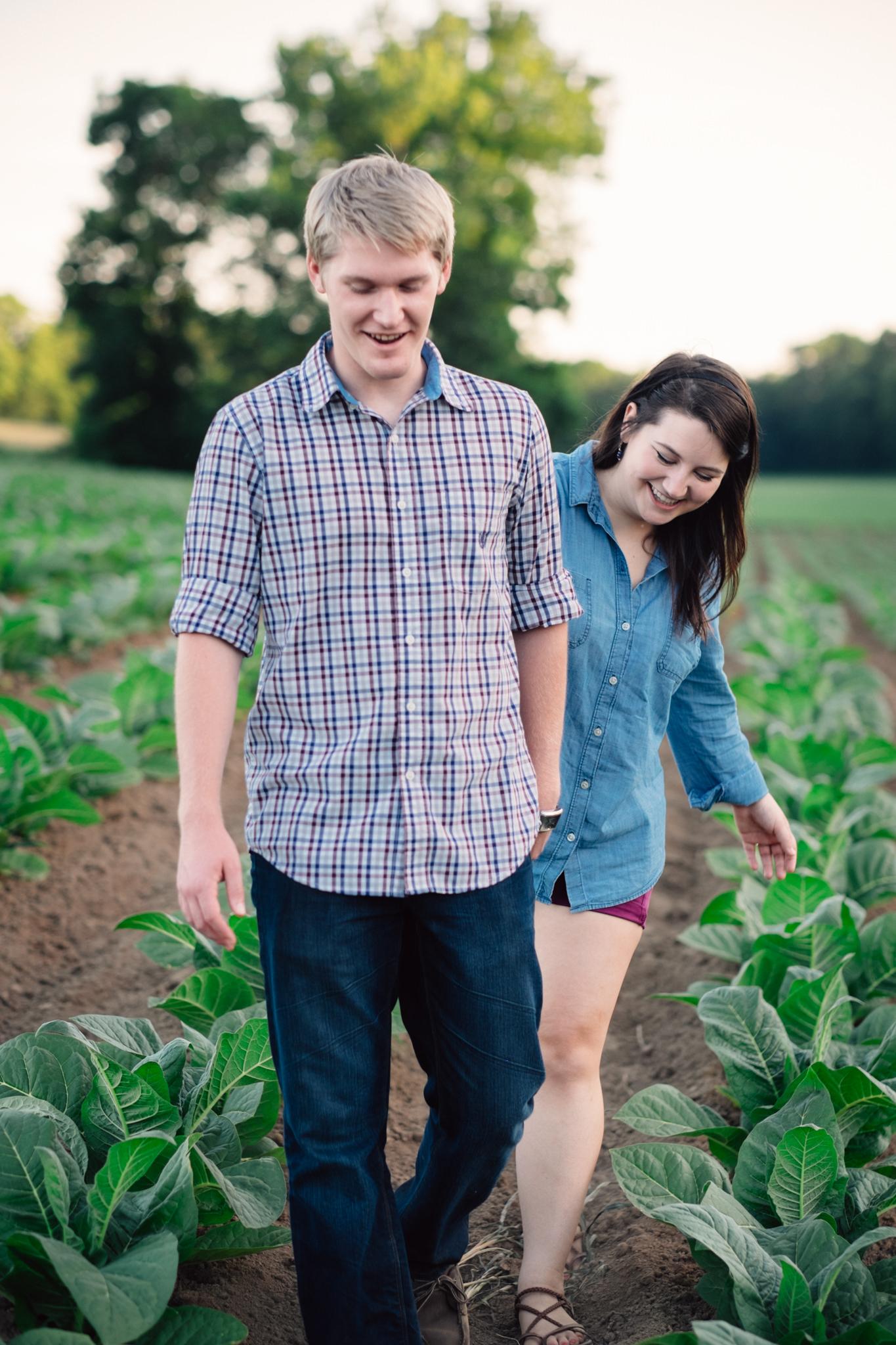 Deanna&Kyle_Blog_021.jpg