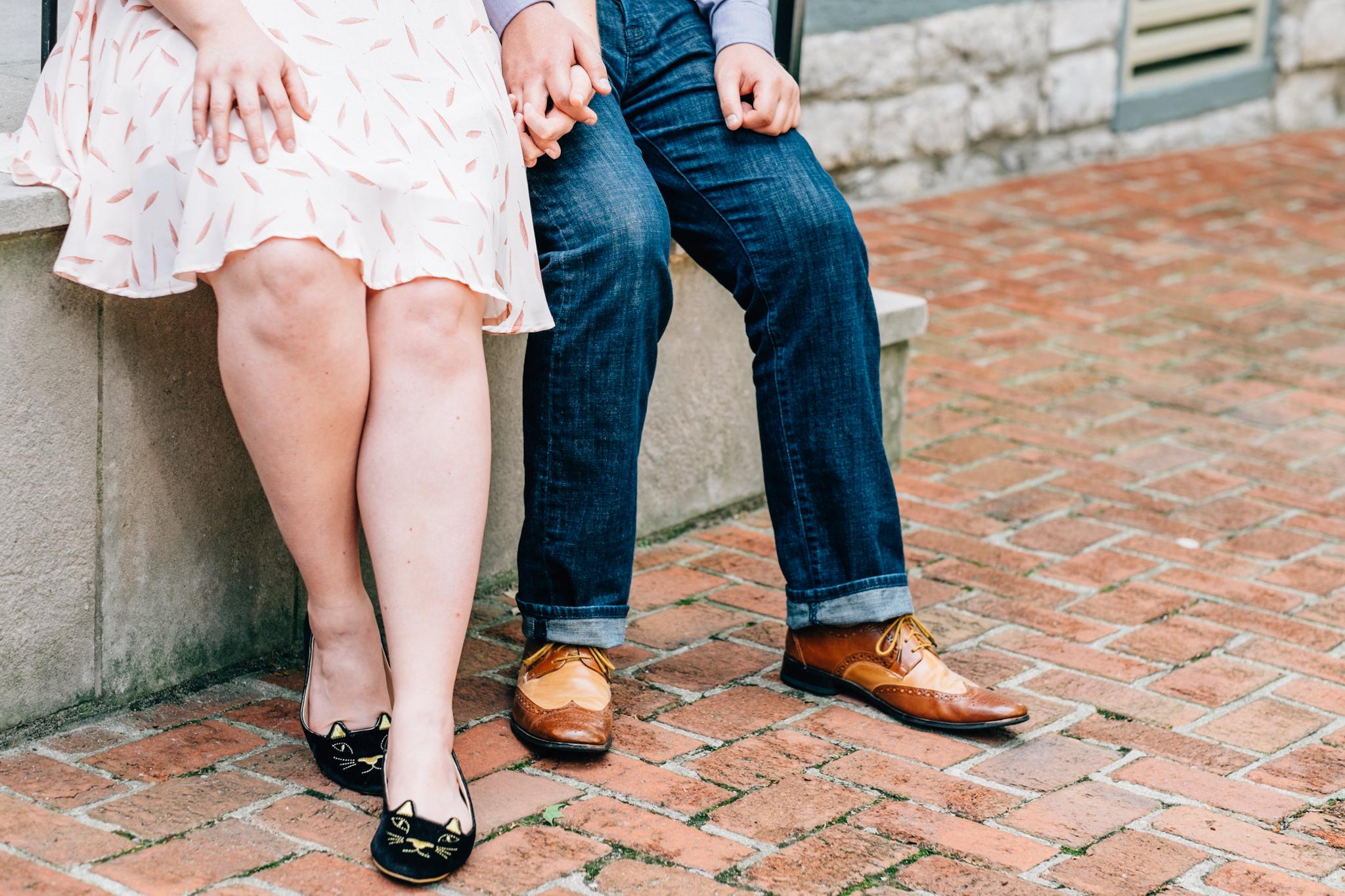 Liz&Shay_Engagement_Blog_005.jpg