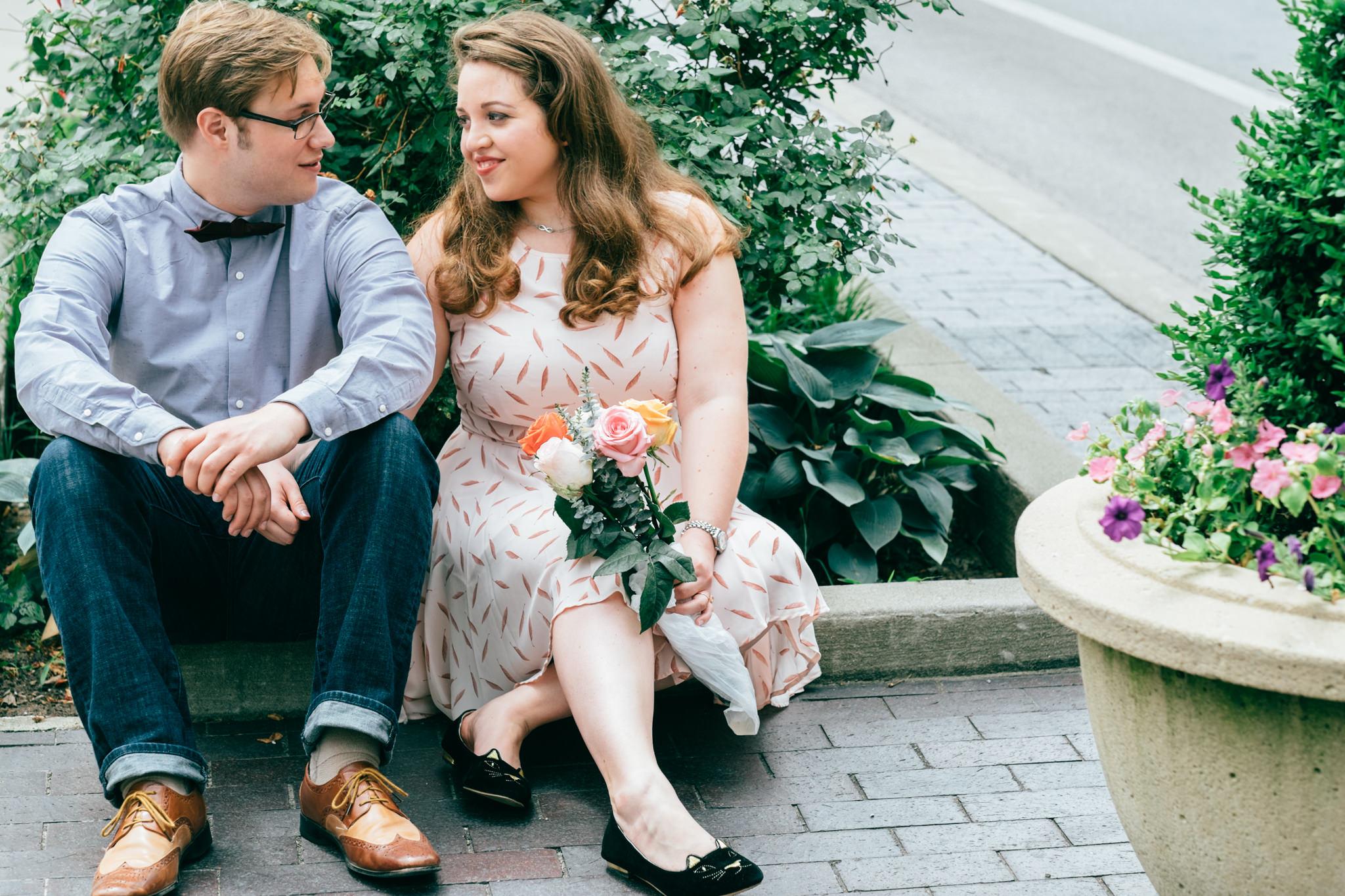 Liz&Shay_Engagement_Blog_012.jpg